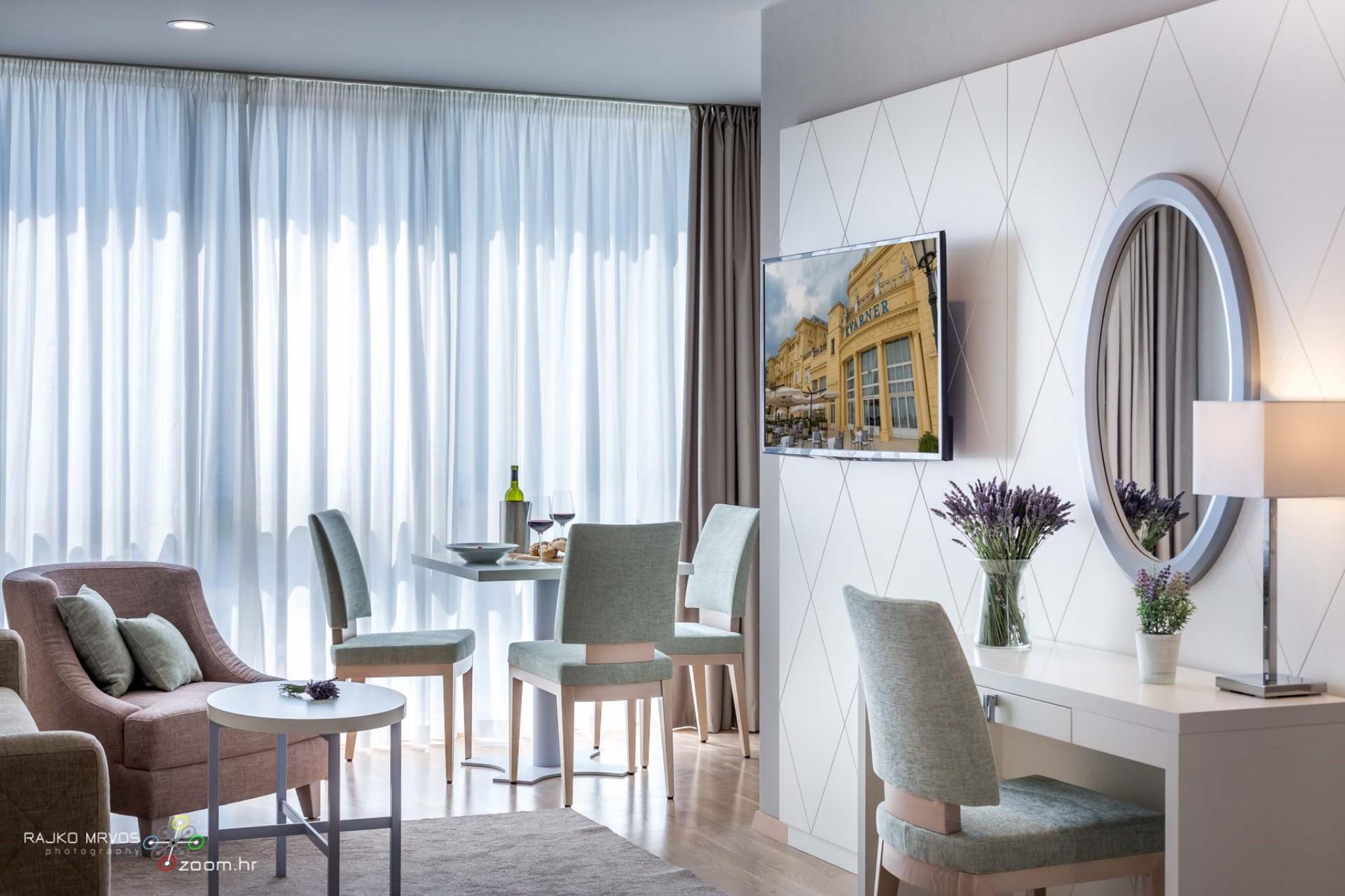 fotografiranje-interijera-fotograf-eksterijera-apartmana-vila-kuca-apartman-Preelook-5