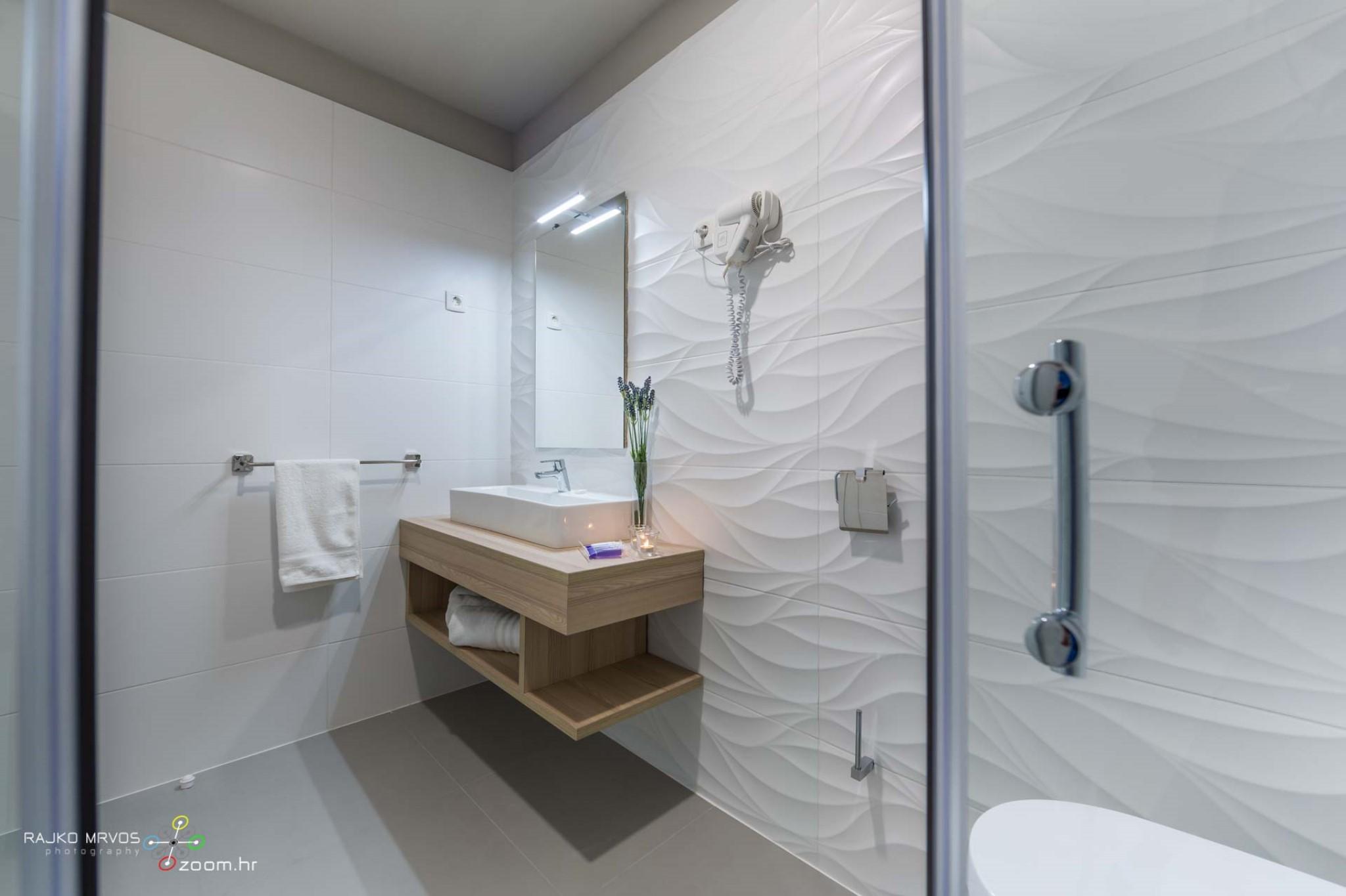 fotografiranje-interijera-fotograf-eksterijera-apartmana-vila-kuca-apartmani-Preelook-55
