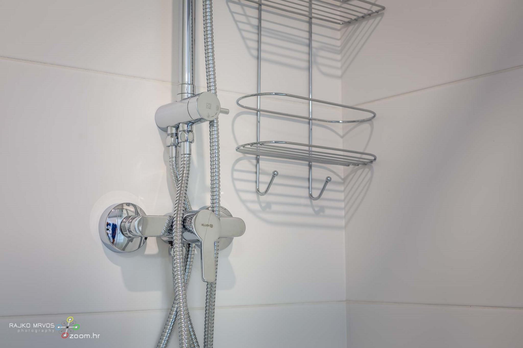 fotografiranje-interijera-fotograf-eksterijera-apartmana-vila-kuca-apartmani-Preelook-79