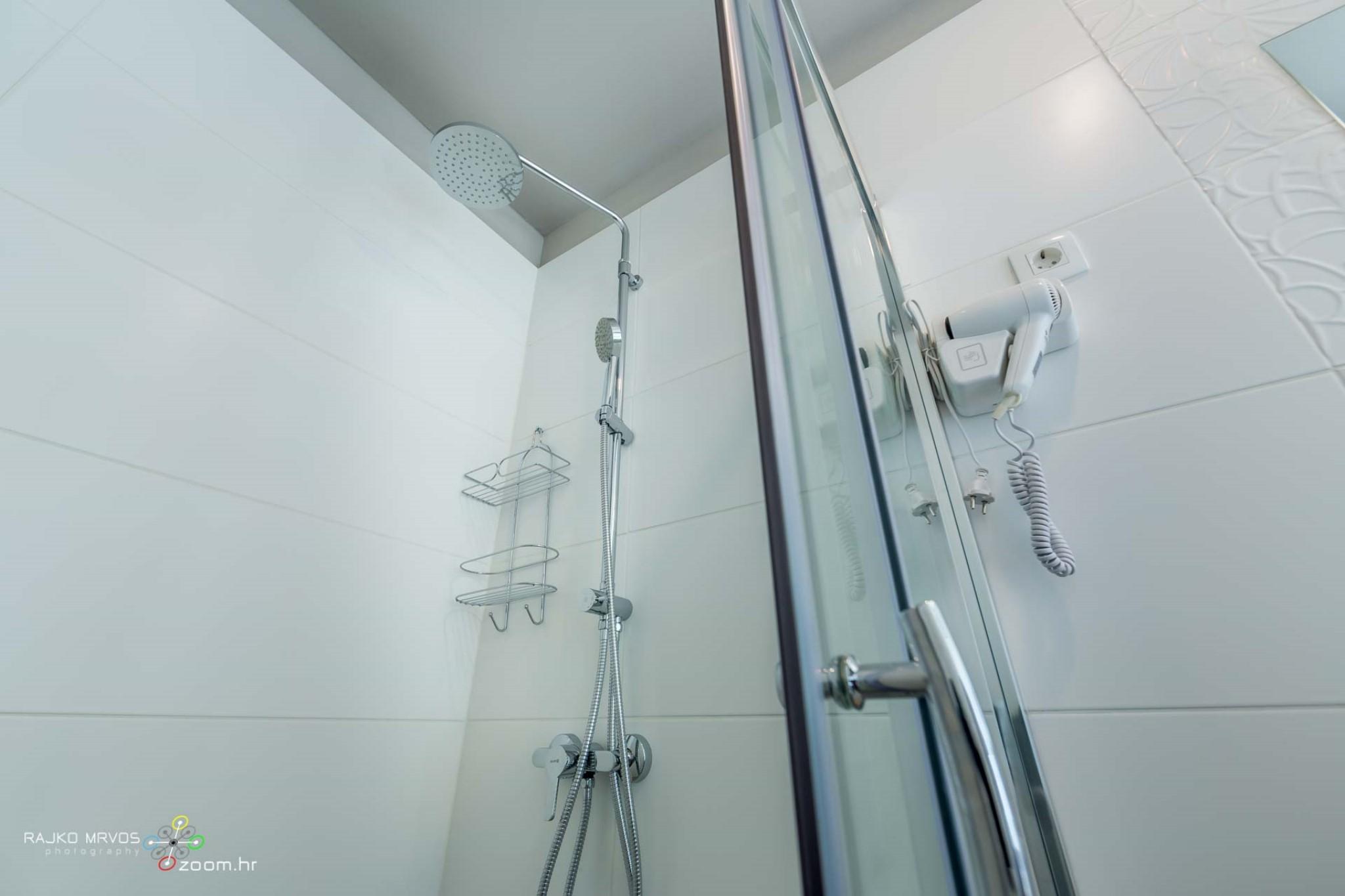 fotografiranje-interijera-fotograf-eksterijera-apartmana-vila-kuca-apartmani-Preelook-93