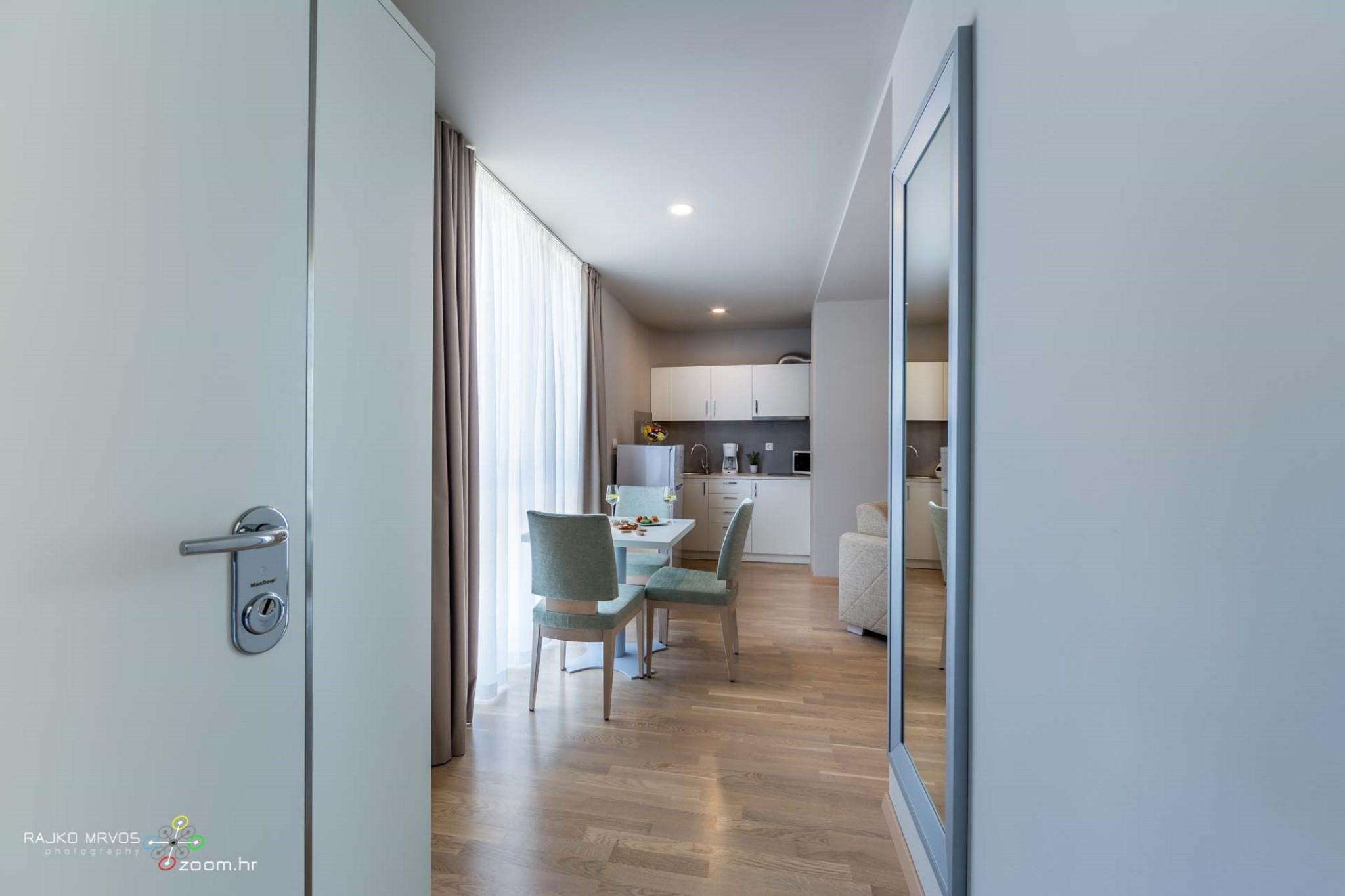 fotografiranje-interijera-fotograf-eksterijera-apartmana-vila-kuca-apartman-Preelook-30