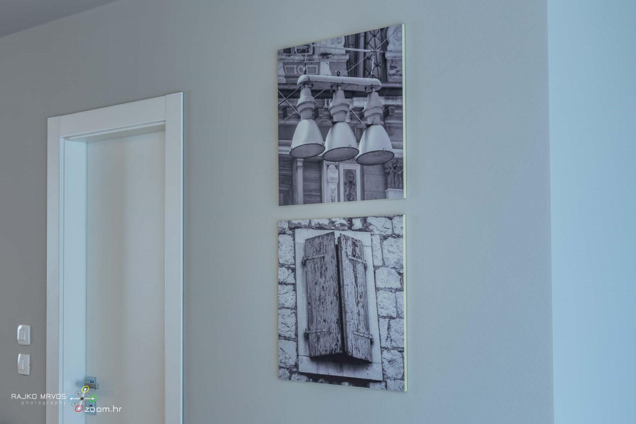 fotografiranje-interijera-fotograf-eksterijera-apartmana-vila-kuca-apartman-Preelook-35