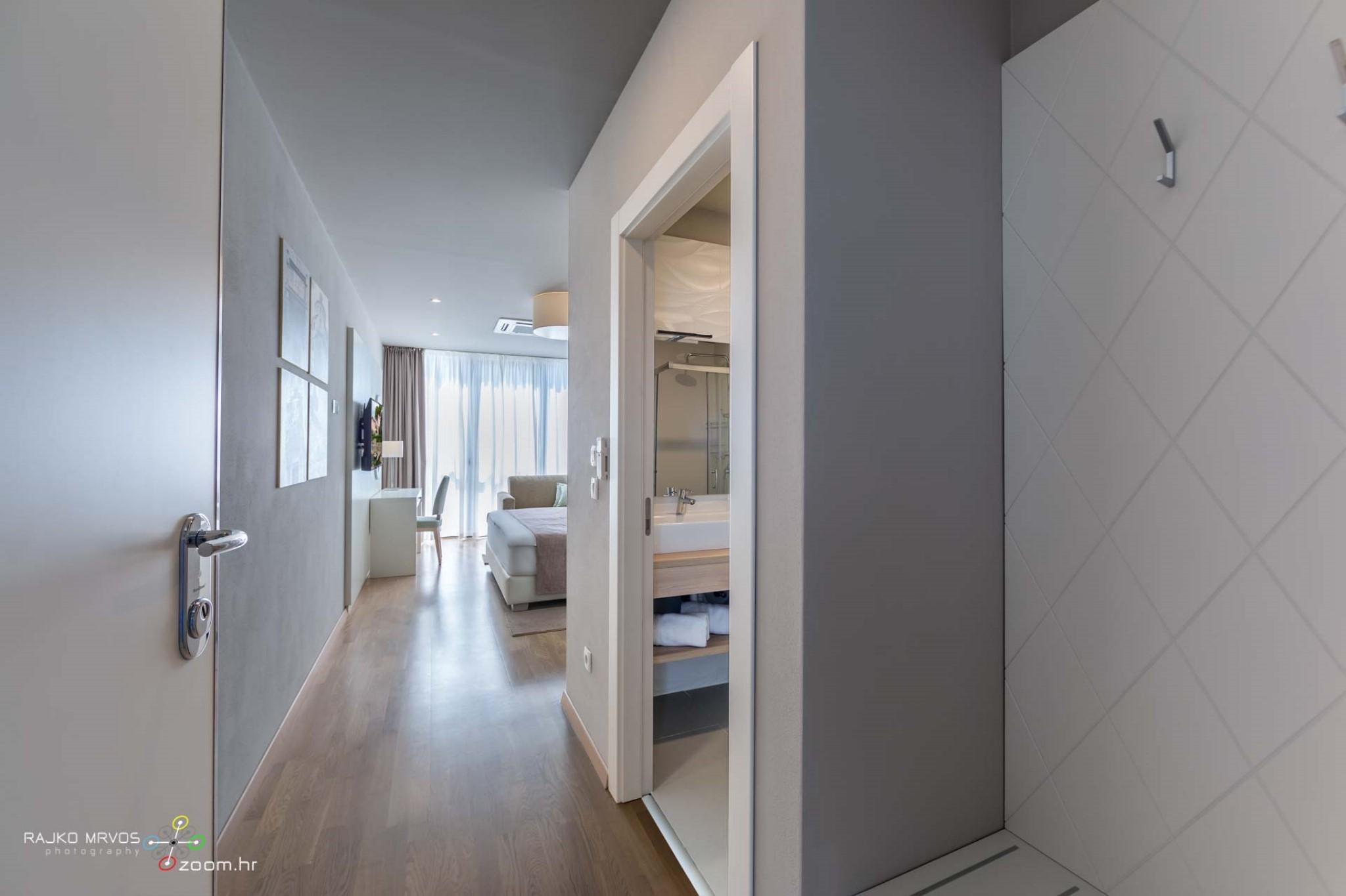 fotografiranje-interijera-fotograf-eksterijera-apartmana-vila-kuca-apartmani-Preelook-81