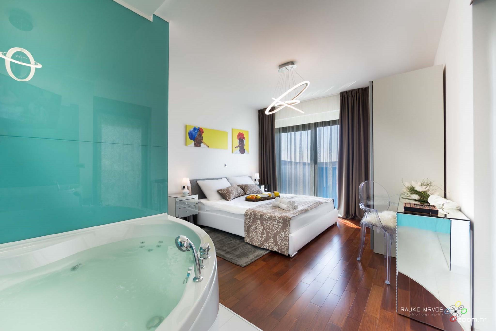 fotografiranje-interijera-fotograf-eksterijera-slikanje-vila-kuca-apartmana-Larimar-Penthouse-36