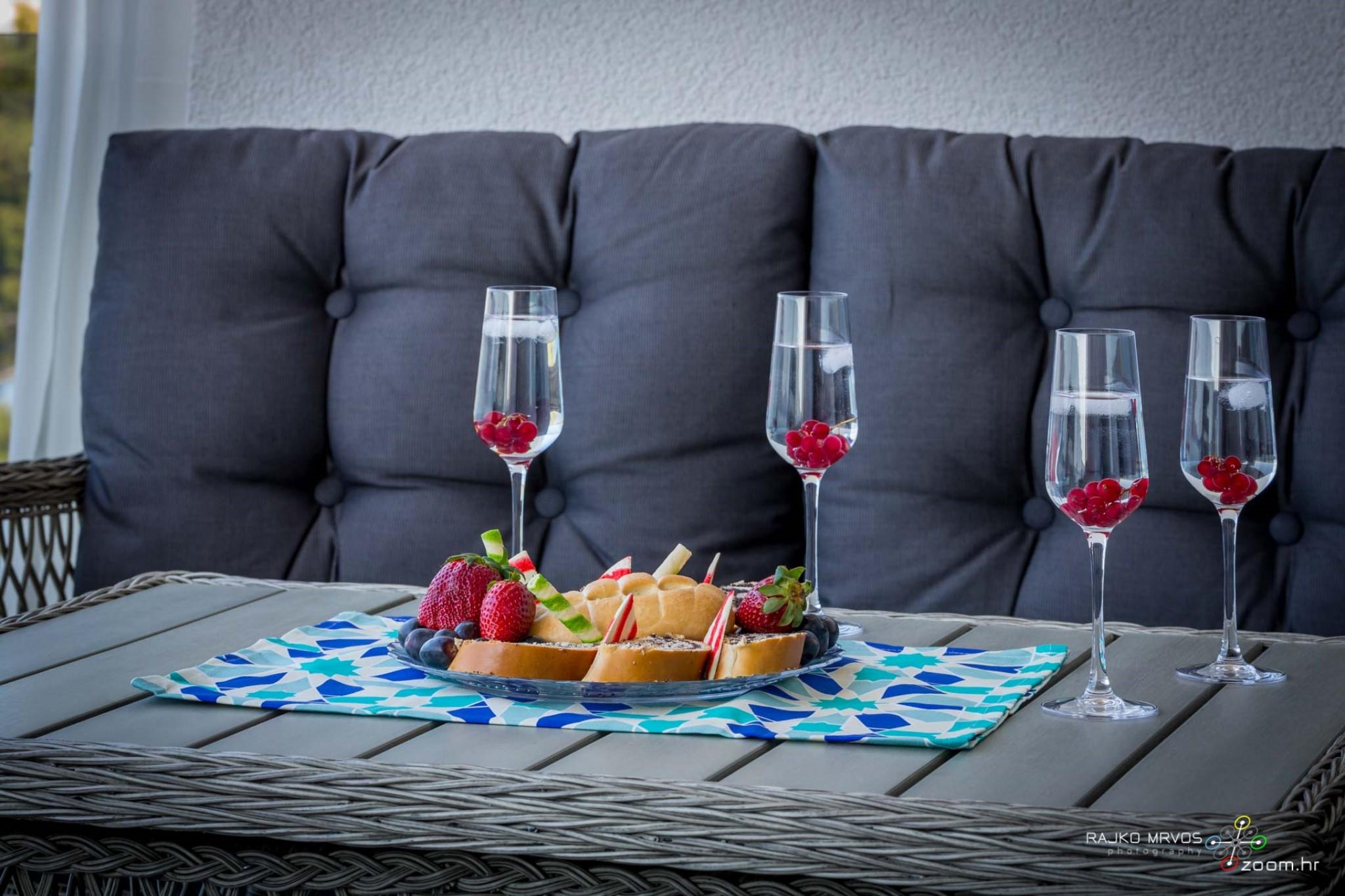 fotografiranje-interijera-fotograf-eksterijera-slikanje-vila-kuca-apartmana-Larimar-Penthouse-28