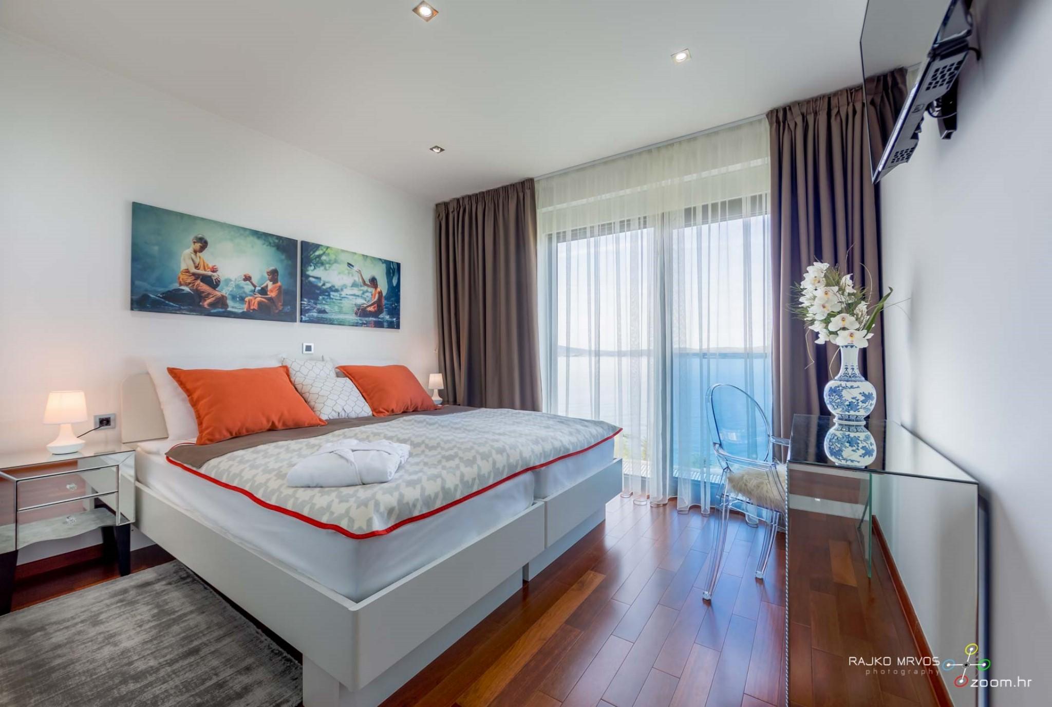 fotografiranje-interijera-fotograf-eksterijera-slikanje-vila-kuca-apartmana-Larimar-Penthouse-42