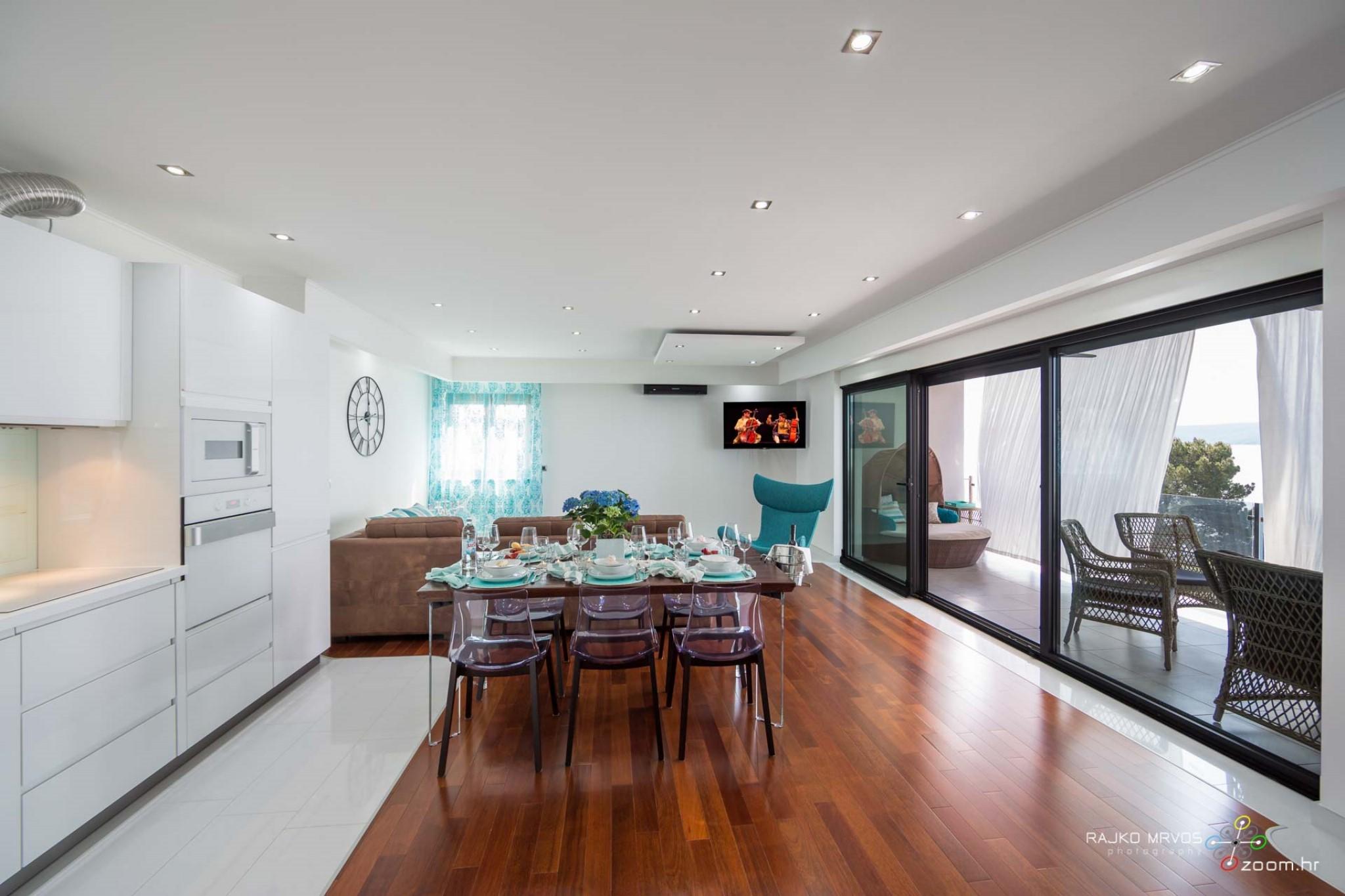 fotografiranje-interijera-fotograf-eksterijera-slikanje-vila-kuca-apartmana-Larimar-Penthouse-5