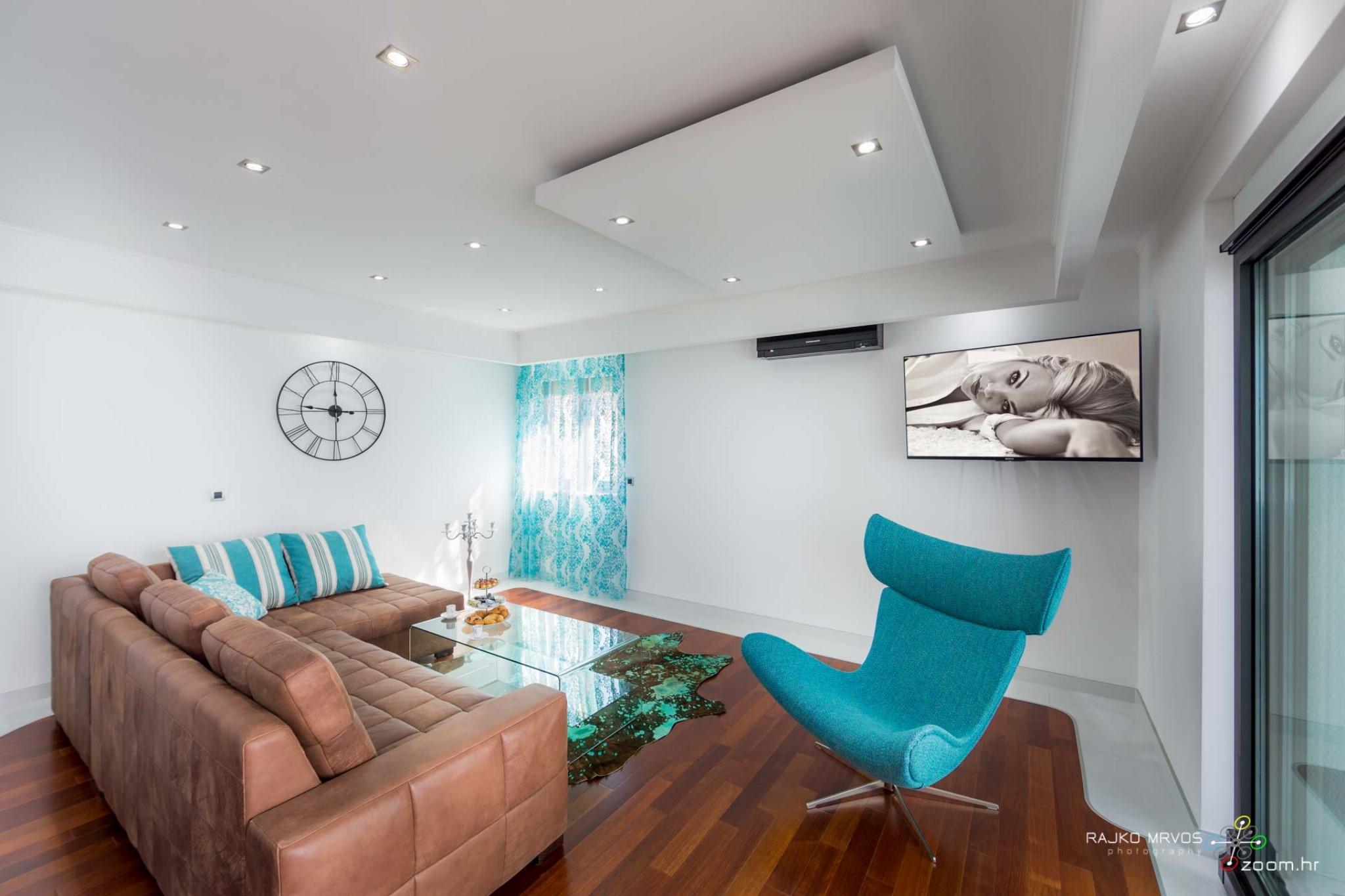 fotografiranje-interijera-fotograf-eksterijera-slikanje-vila-kuca-apartmana-Larimar-Penthouse-8