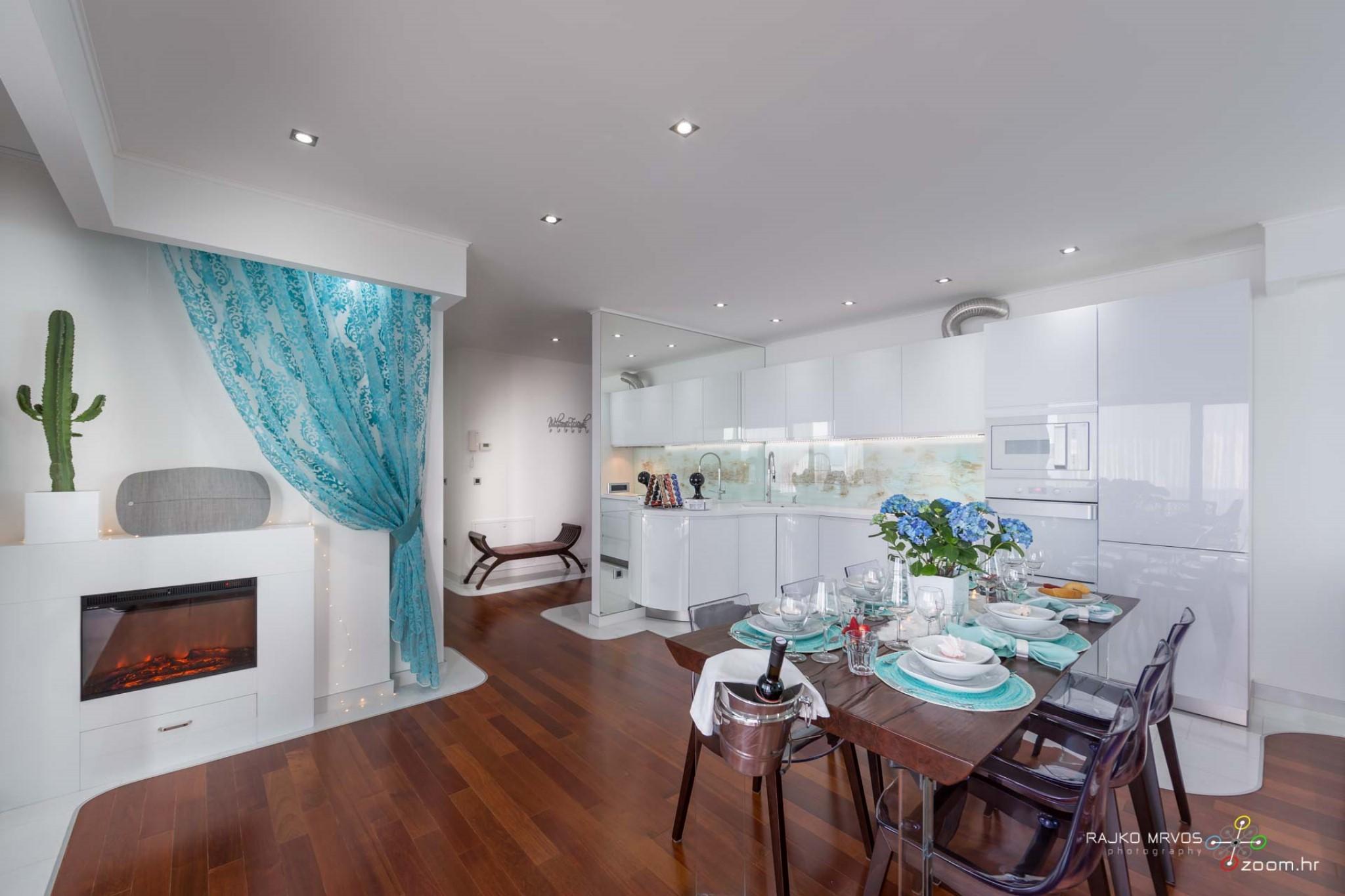 fotografiranje-interijera-fotograf-eksterijera-slikanje-vila-kuca-apartmana-Larimar-Penthouse-13
