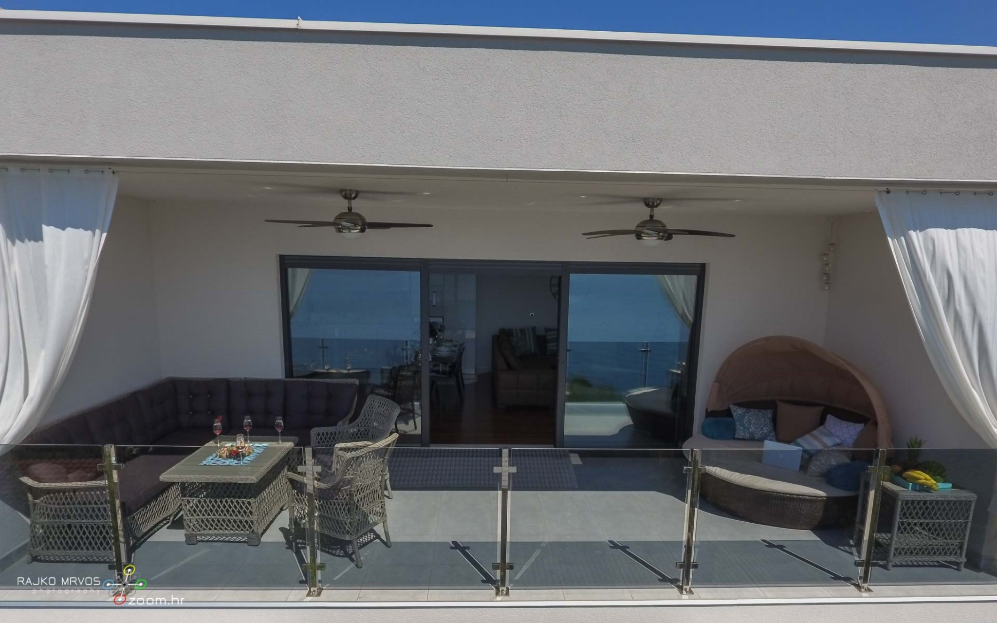 fotografiranje-iz-zraka-eksterijera-dronom-vila-kuca-hotela-apartmana-Larimar-Penthouse-58
