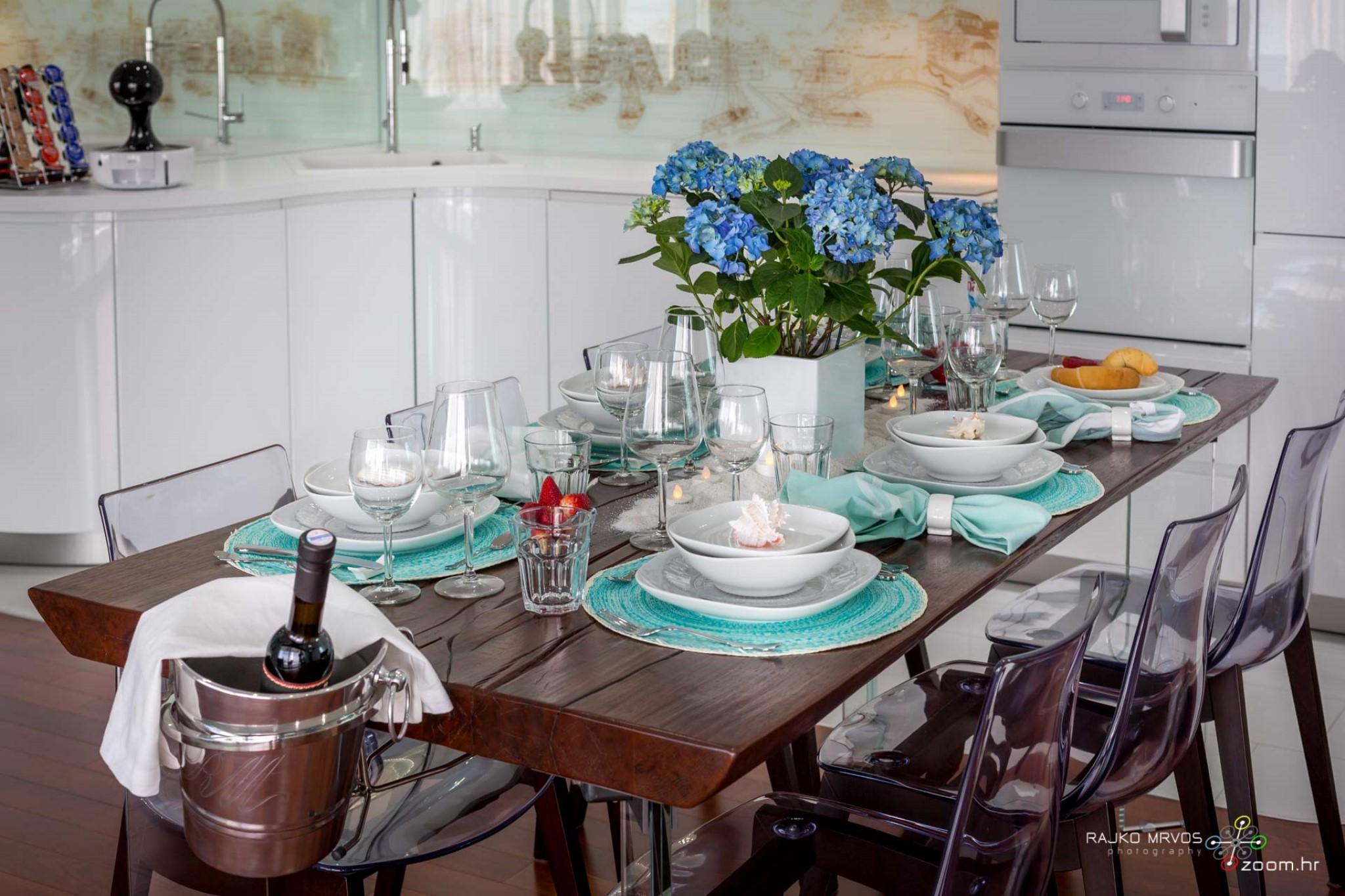 fotografiranje-interijera-fotograf-eksterijera-slikanje-vila-kuca-apartmana-Larimar-Penthouse-15