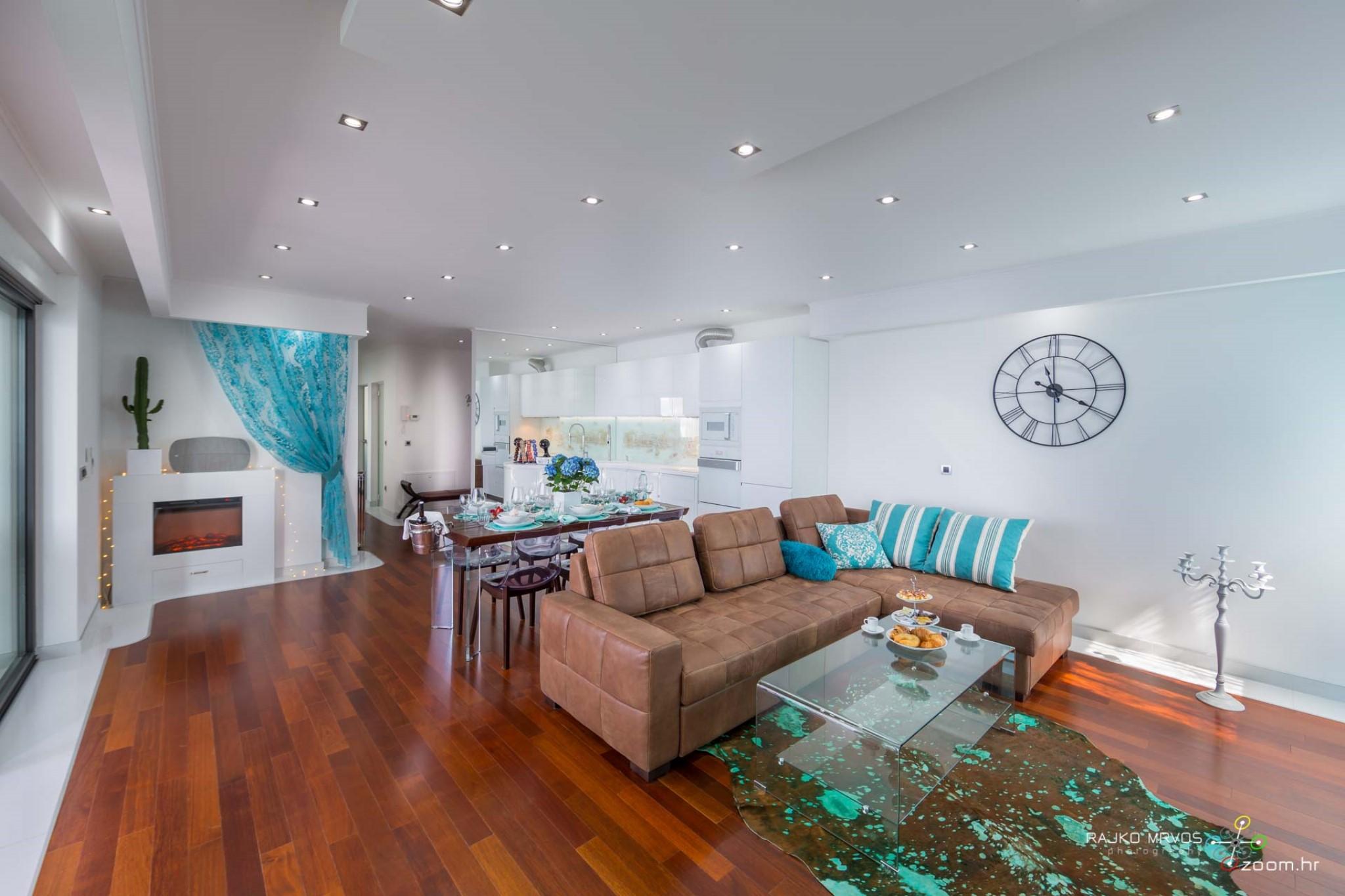 fotografiranje-interijera-fotograf-eksterijera-slikanje-vila-kuca-apartmana-Larimar-Penthouse-6