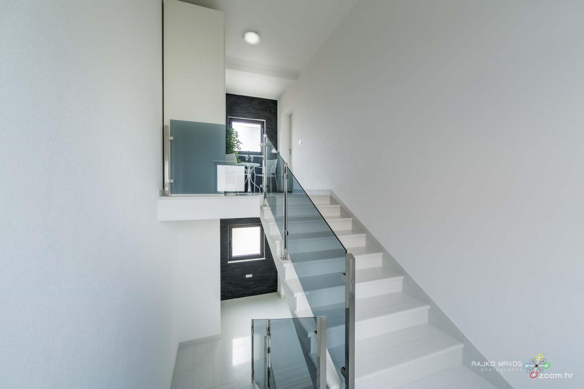 fotografiranje-interijera-fotograf-eksterijera-slikanje-vila-kuca-apartmana-Larimar-Penthouse-1