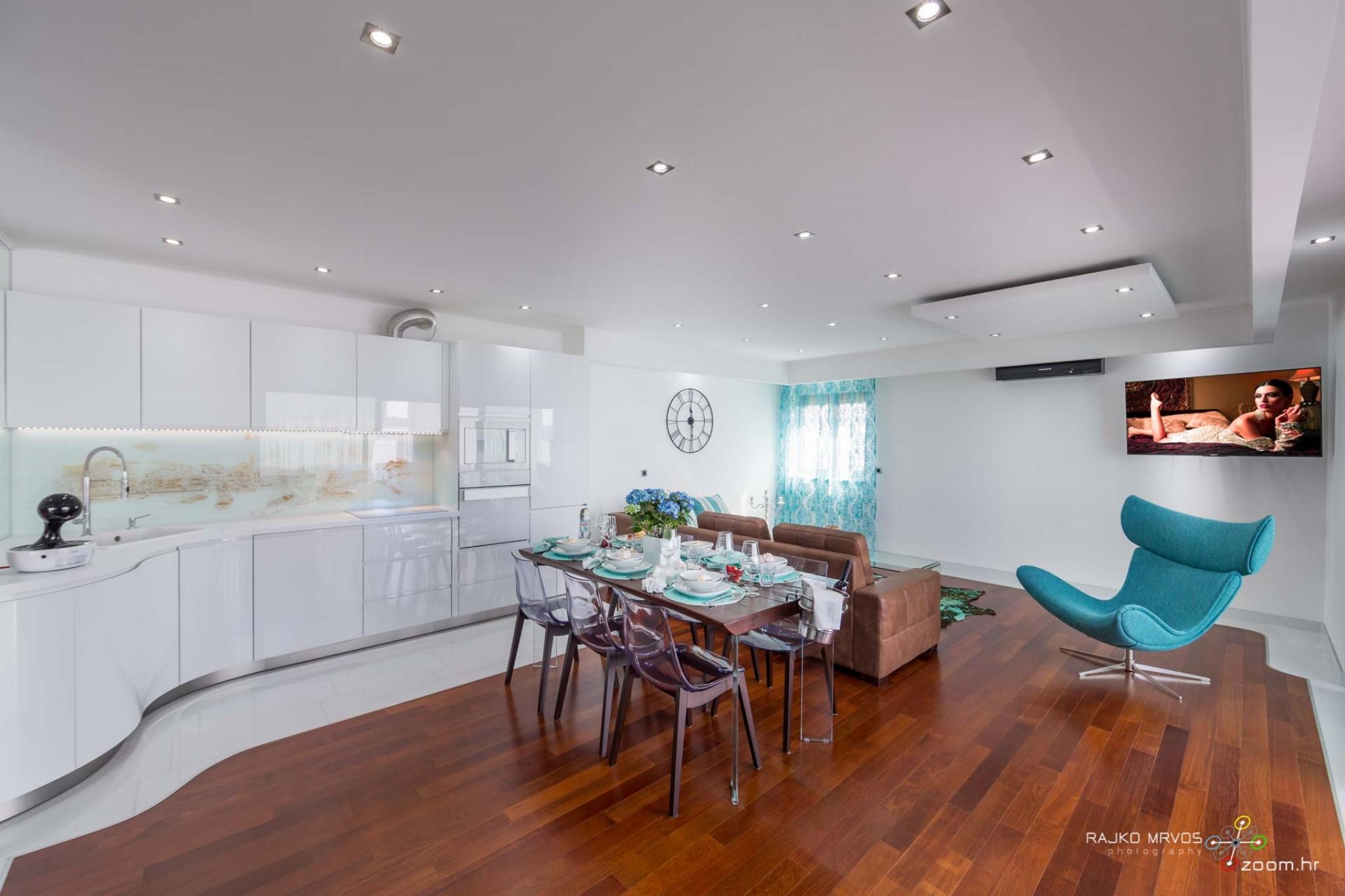 fotografiranje-interijera-fotograf-eksterijera-slikanje-vila-kuca-apartmana-Larimar-Penthouse-7