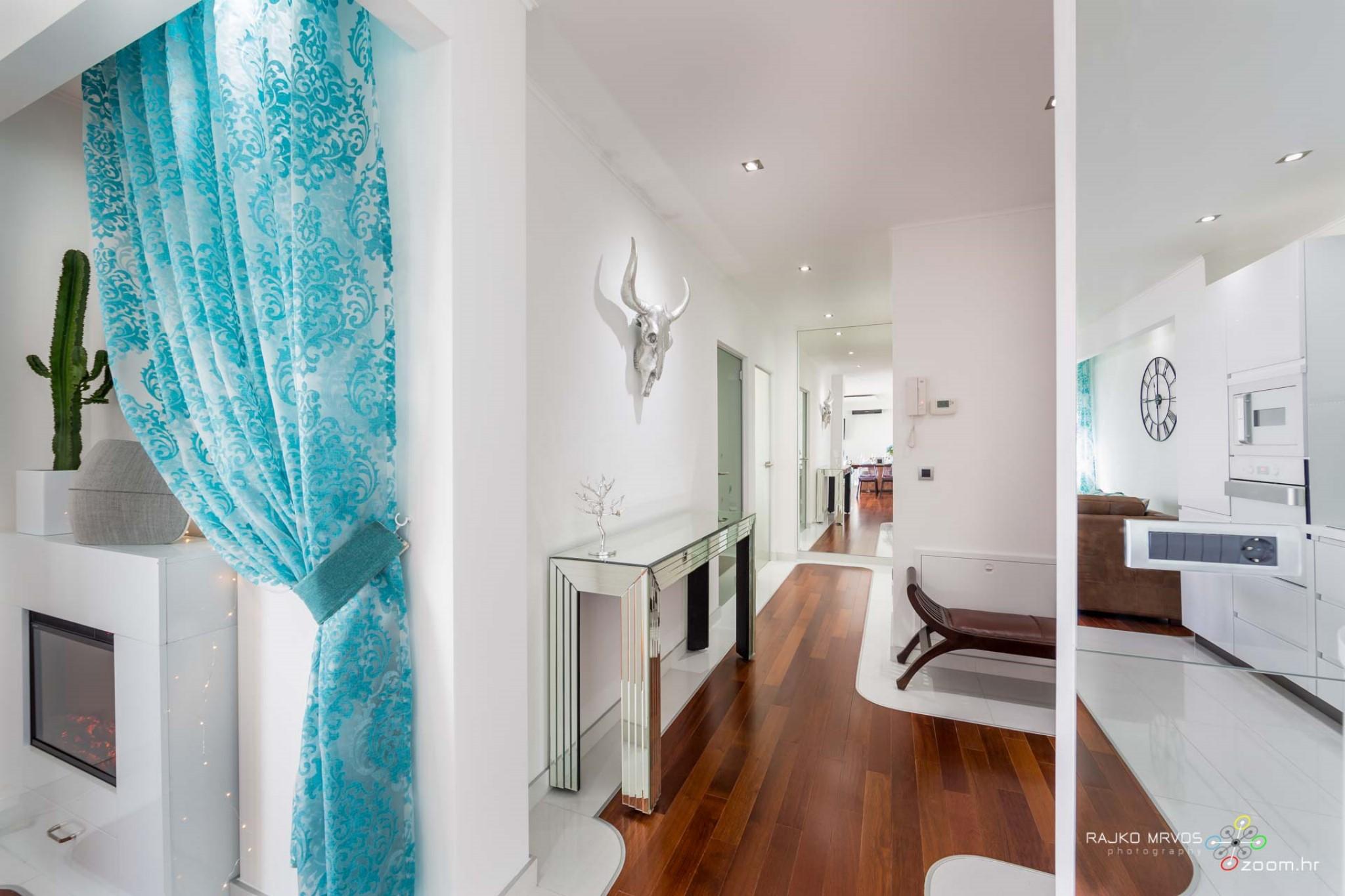 fotografiranje-interijera-fotograf-eksterijera-slikanje-vila-kuca-apartmana-Larimar-Penthouse-32