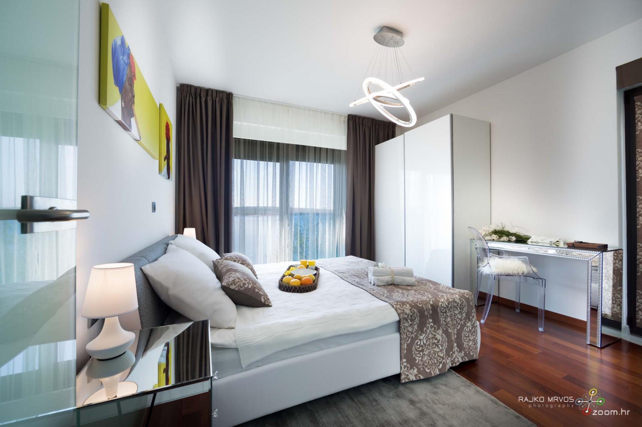 fotografiranje-interijera-fotograf-eksterijera-slikanje-vila-kuca-apartmana-Larimar-Penthouse-33