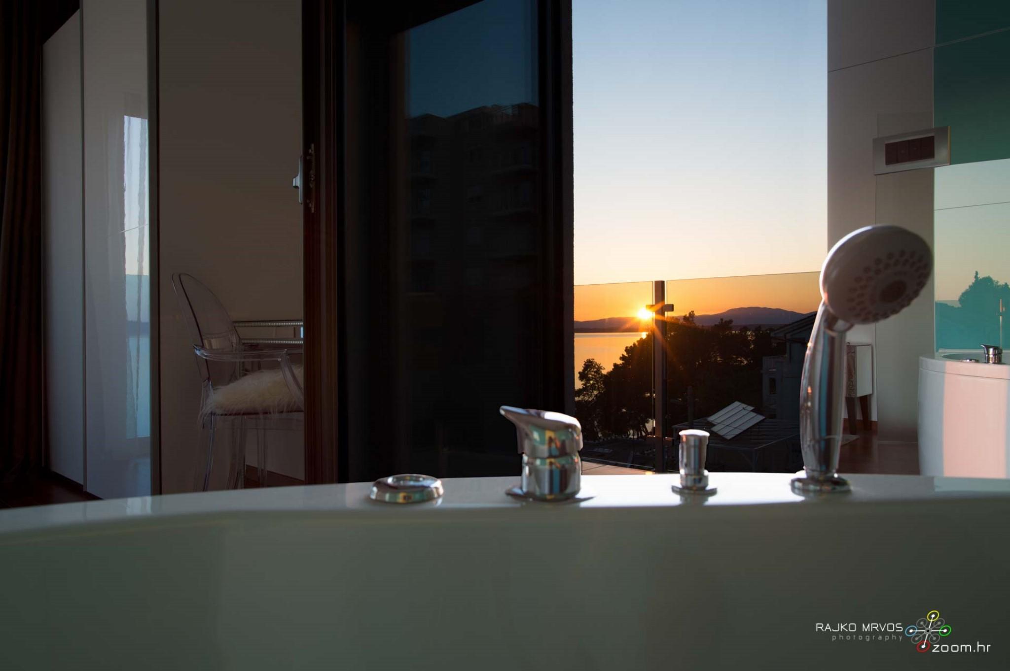 fotografiranje-interijera-fotograf-eksterijera-slikanje-vila-kuca-apartmana-Larimar-Penthouse-48