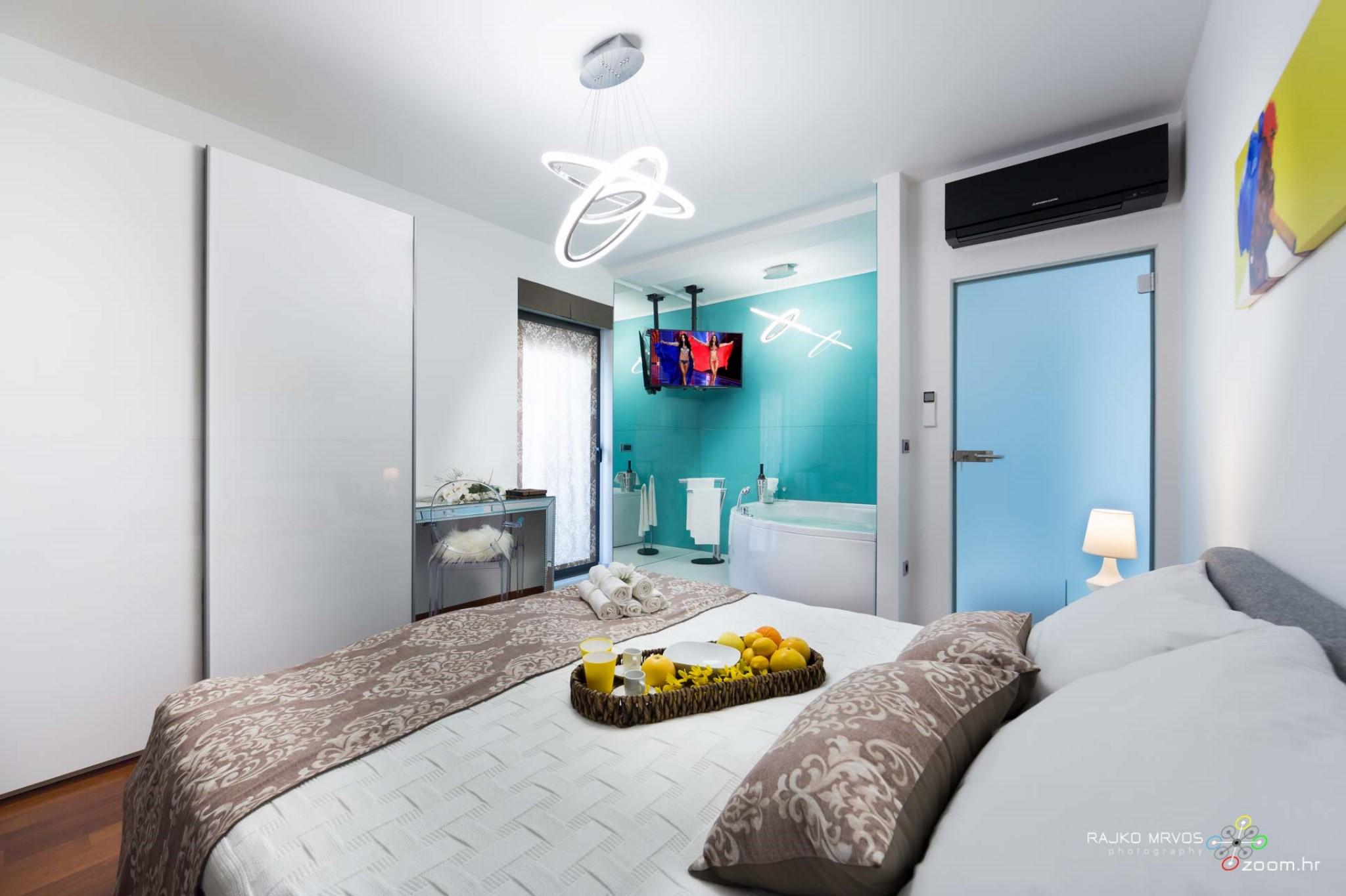 fotografiranje-interijera-fotograf-eksterijera-slikanje-vila-kuca-apartmana-Larimar-Penthouse-34