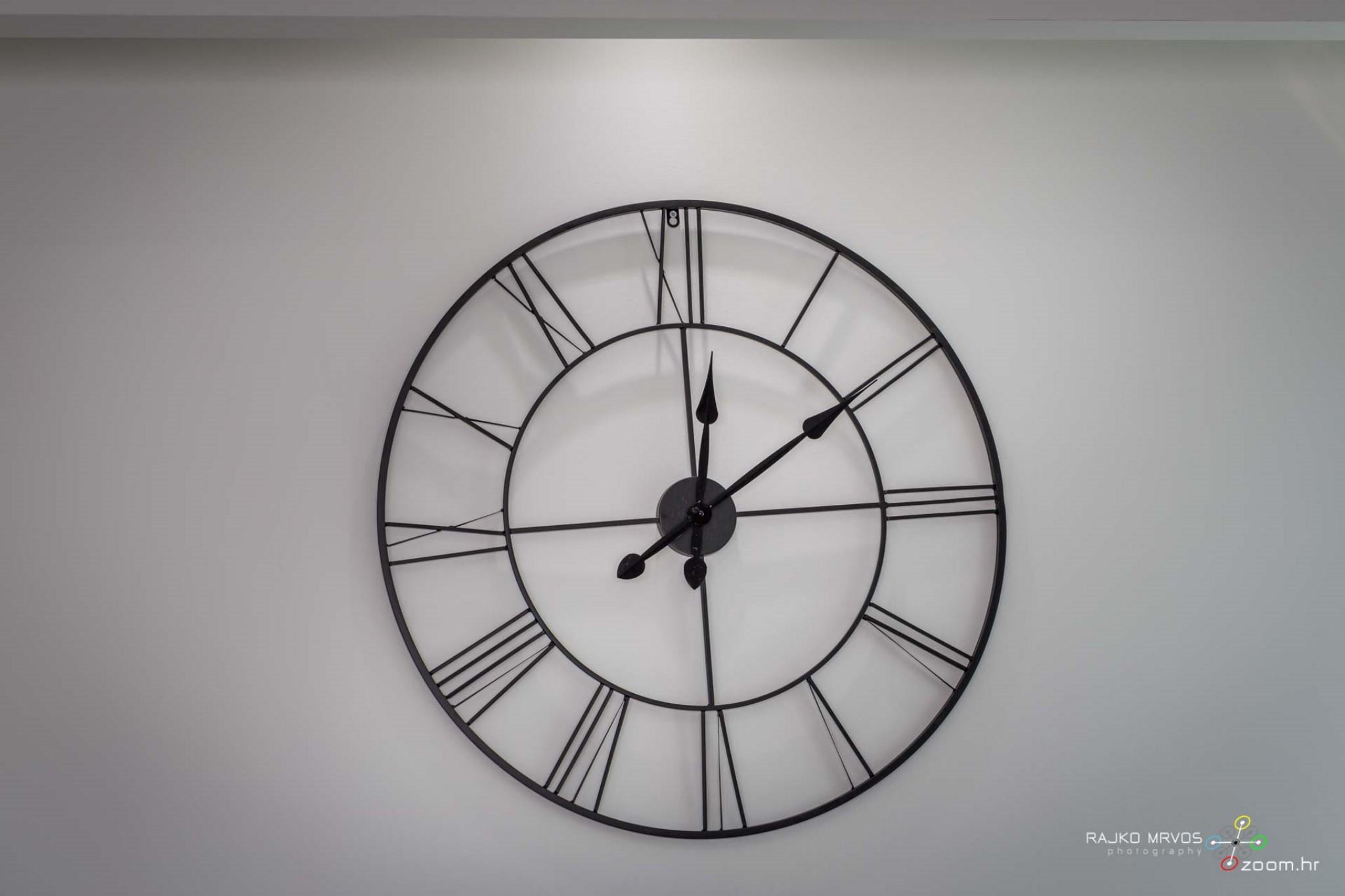 fotografiranje-interijera-fotograf-eksterijera-slikanje-vila-kuca-apartmana-Larimar-Penthouse-12