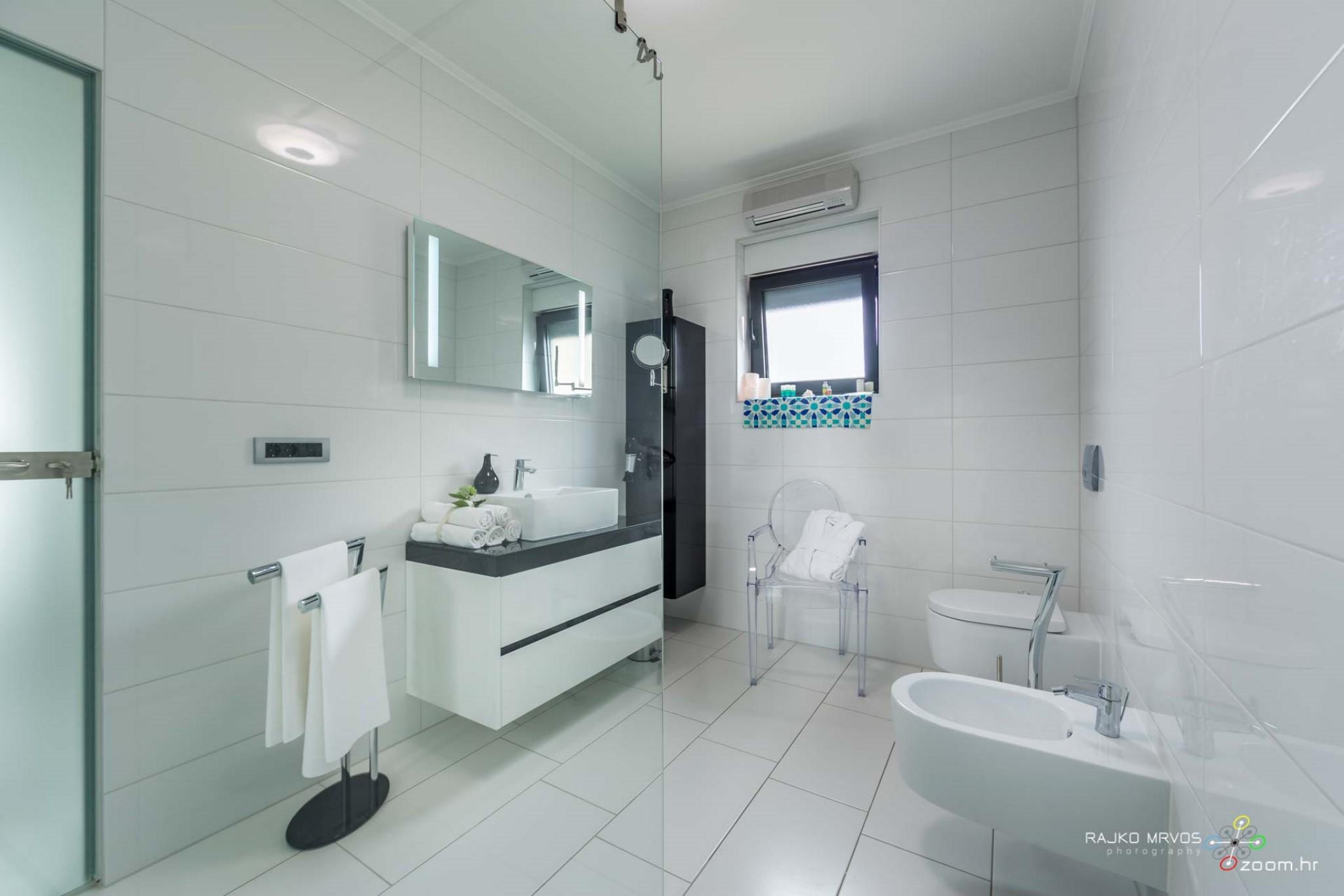 fotografiranje-interijera-fotograf-eksterijera-slikanje-vila-kuca-apartmana-Larimar-Penthouse-41