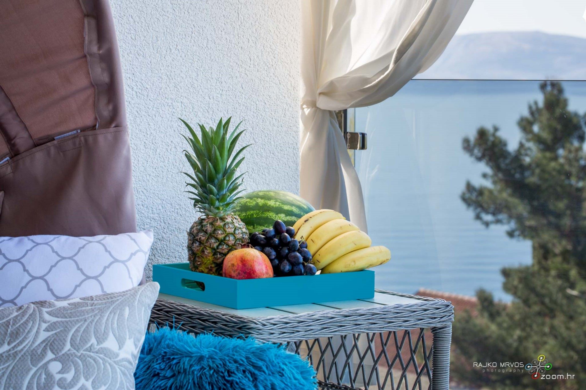 fotografiranje-interijera-fotograf-eksterijera-slikanje-vila-kuca-apartmana-Larimar-Penthouse-27
