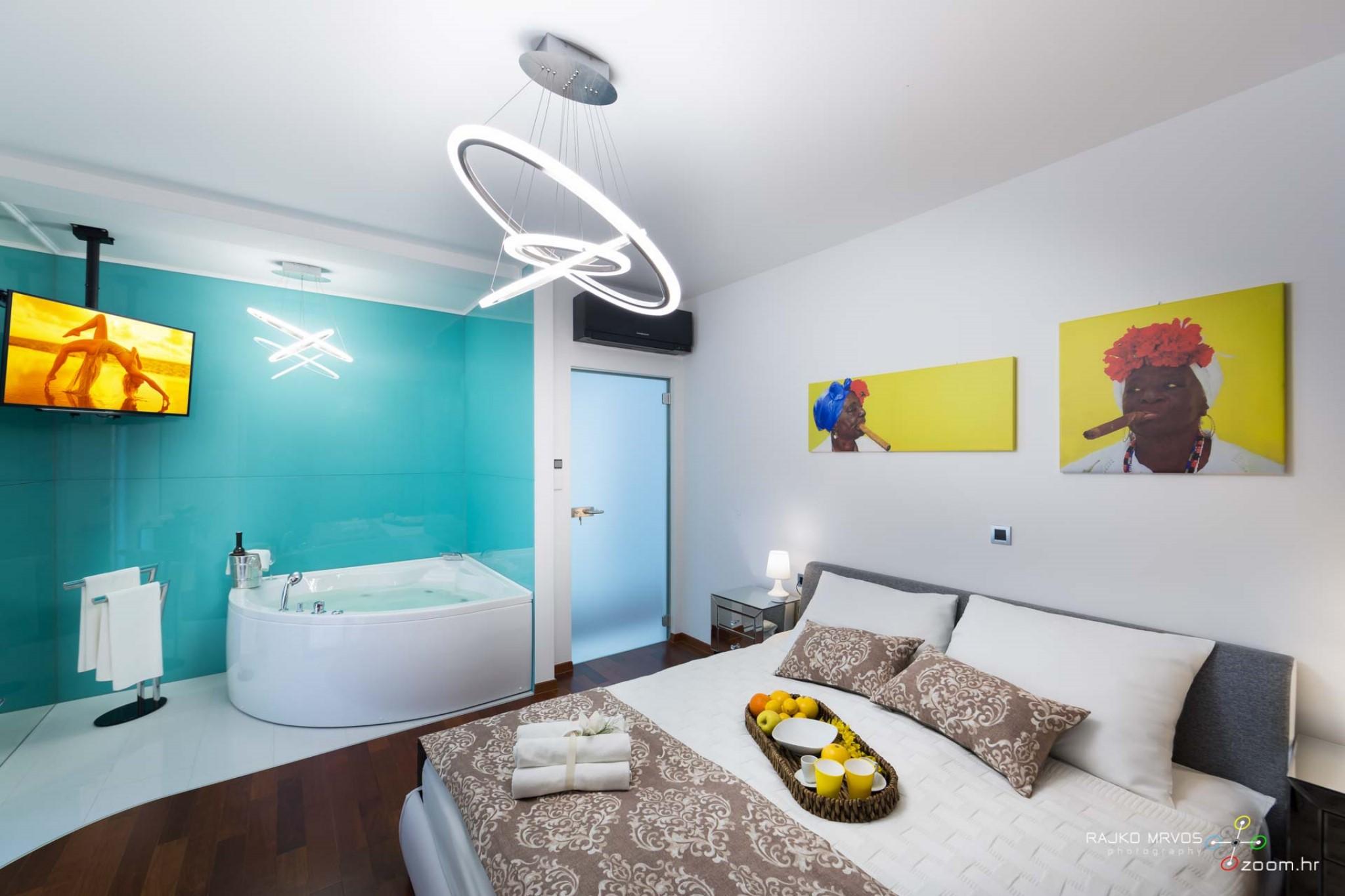 fotografiranje-interijera-fotograf-eksterijera-slikanje-vila-kuca-apartmana-Larimar-Penthouse-35