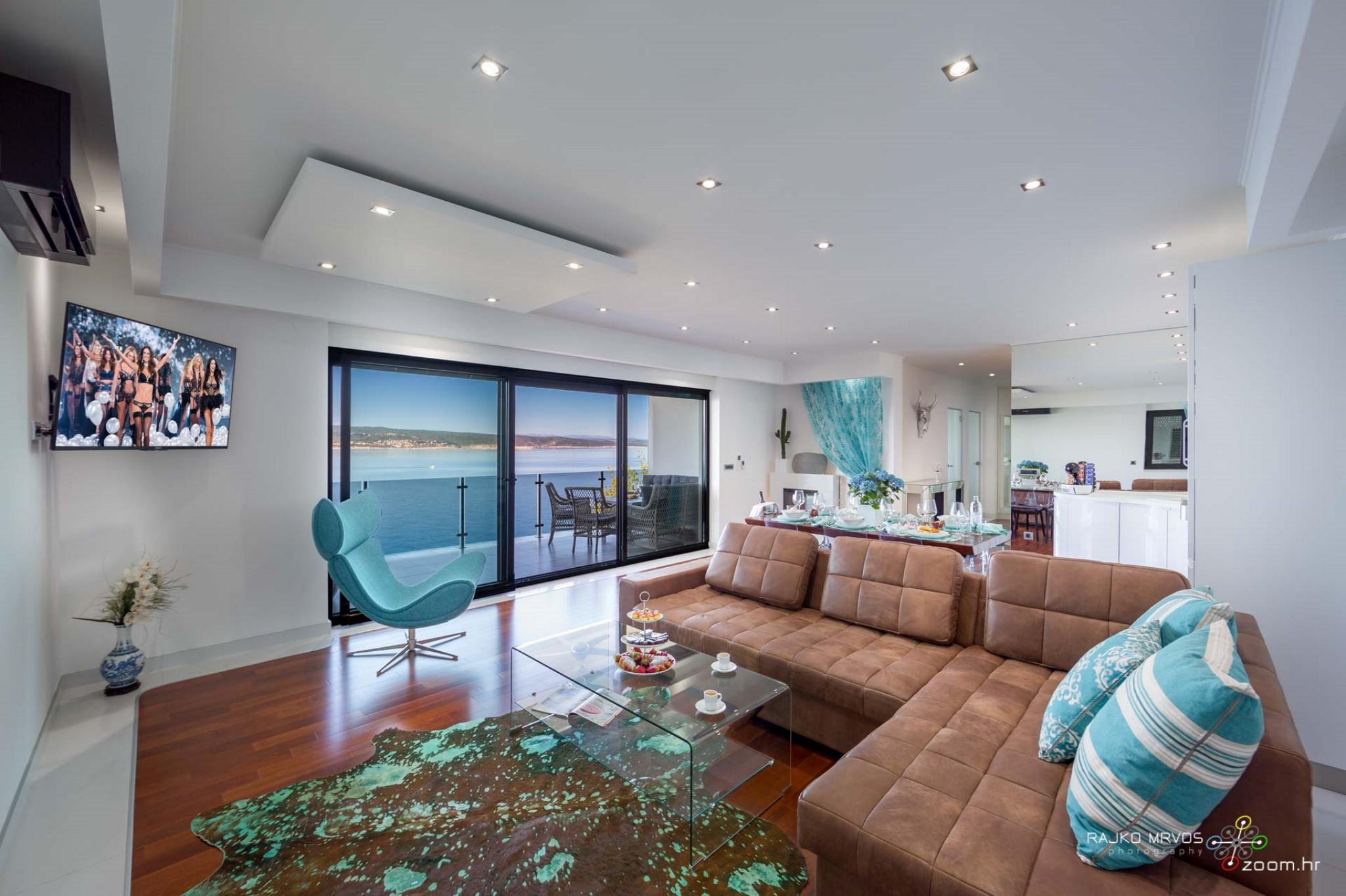 fotografiranje-interijera-fotograf-eksterijera-slikanje-vila-kuca-apartmana-Larimar-Penthouse-24