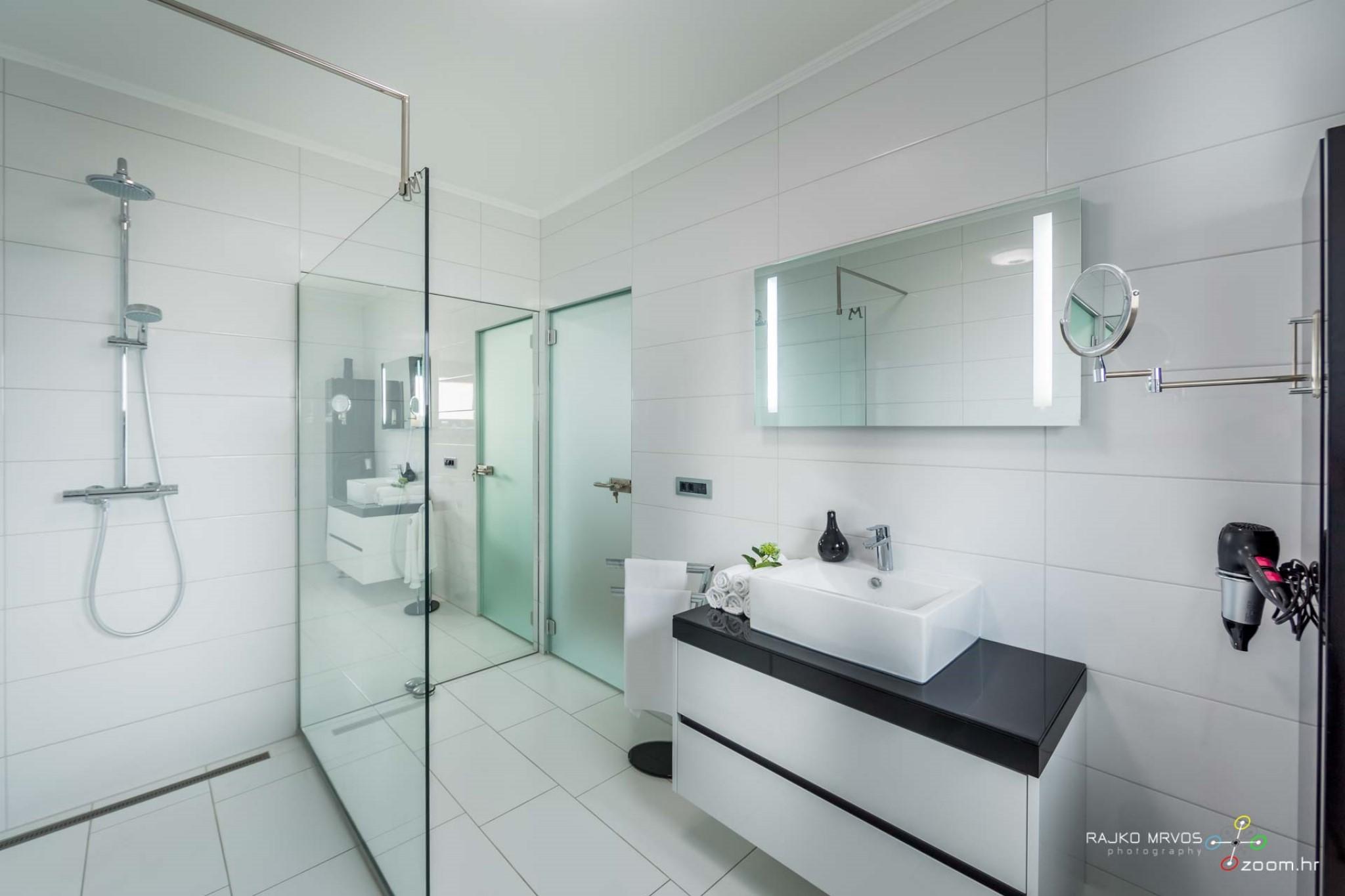 fotografiranje-interijera-fotograf-eksterijera-slikanje-vila-kuca-apartmana-Larimar-Penthouse-40