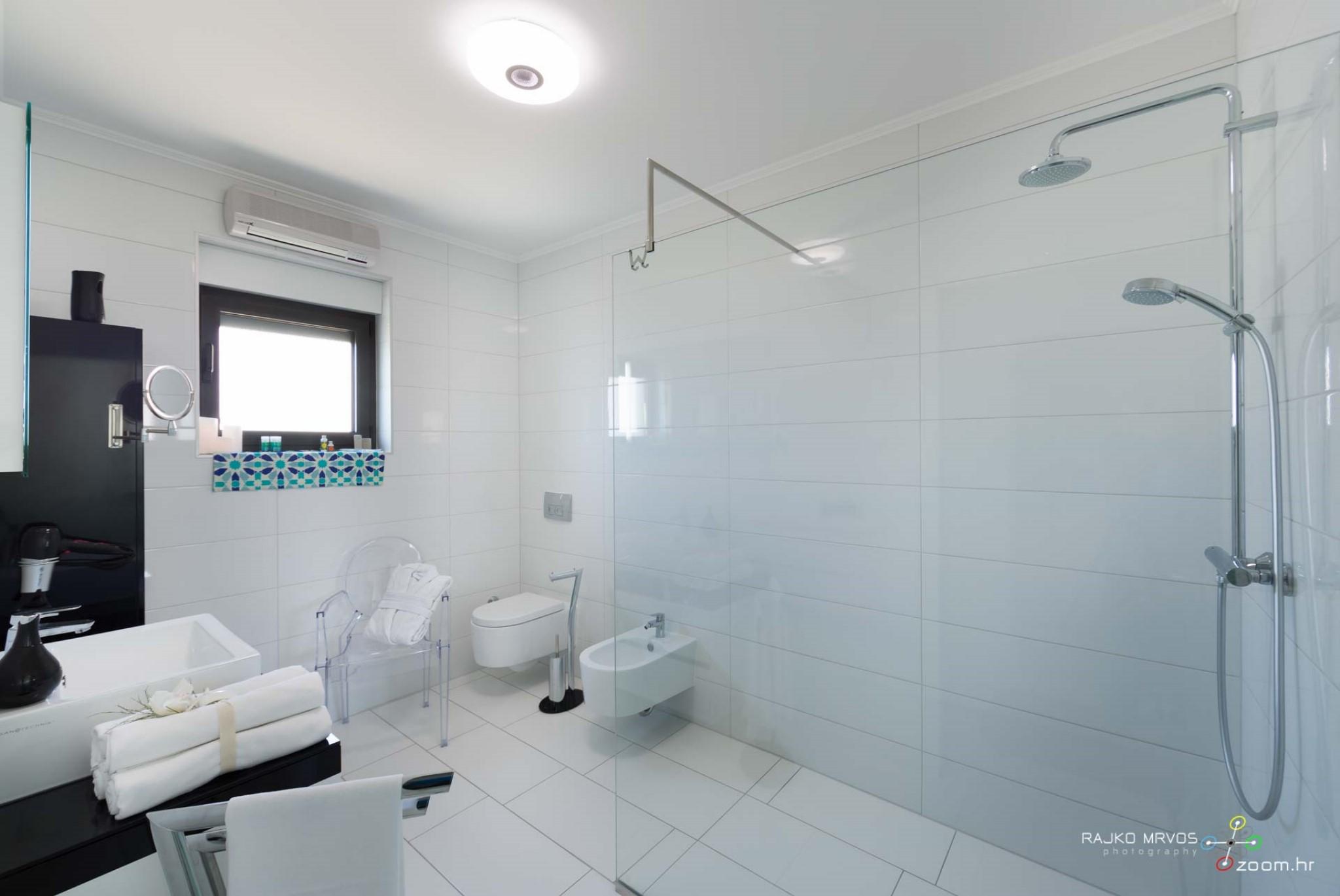 fotografiranje-interijera-fotograf-eksterijera-slikanje-vila-kuca-apartmana-Larimar-Penthouse-39