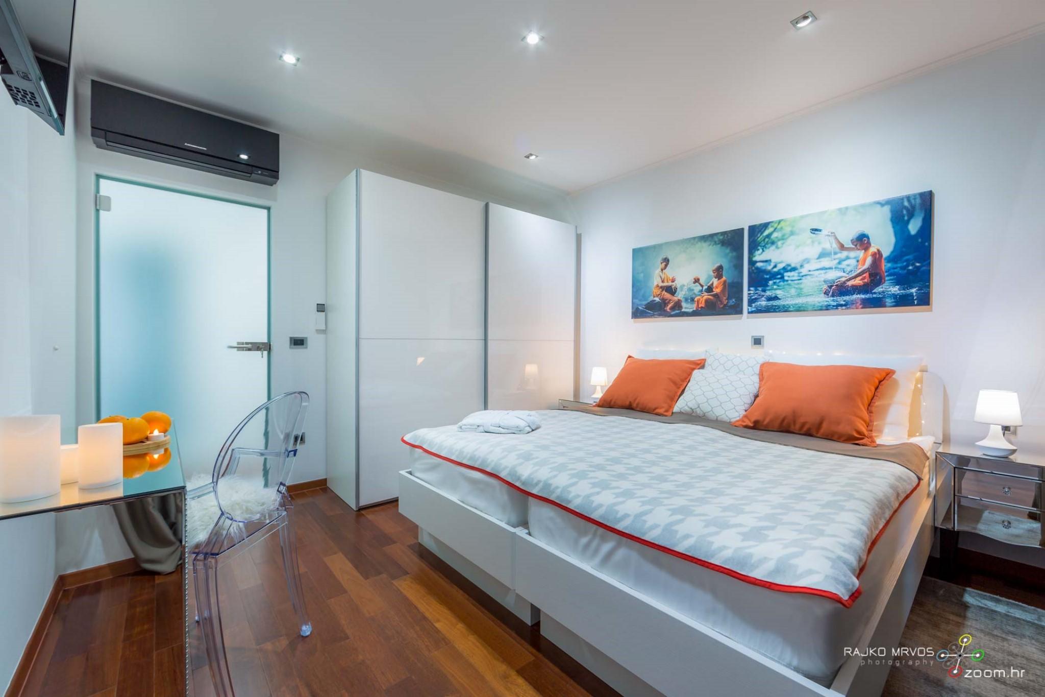 fotografiranje-interijera-fotograf-eksterijera-slikanje-vila-kuca-apartmana-Larimar-Penthouse-43