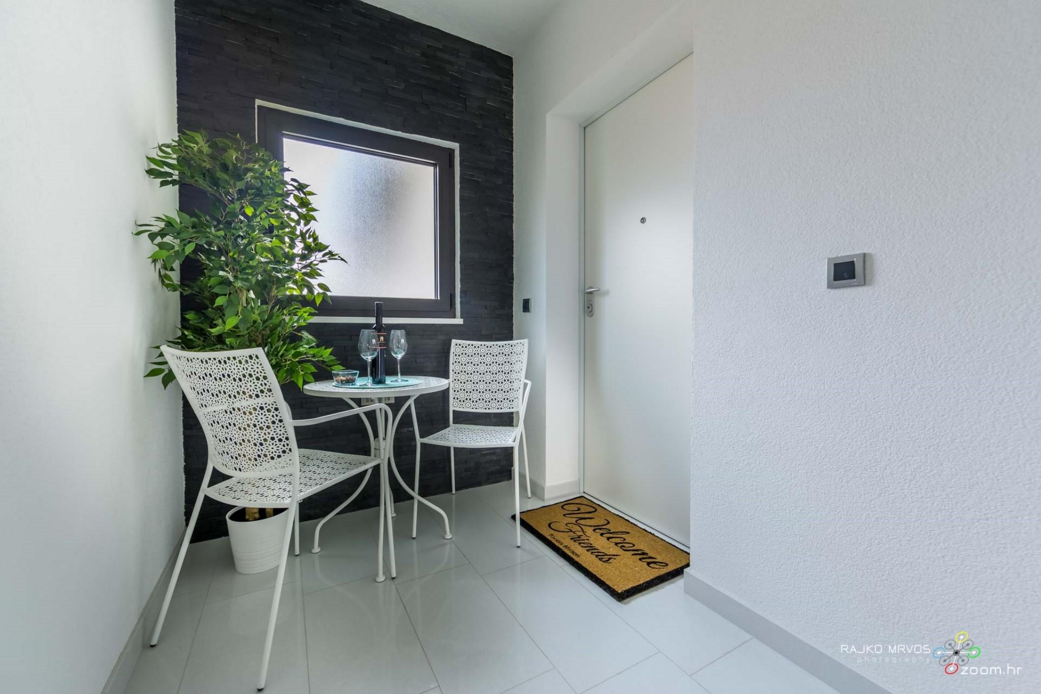 fotografiranje-interijera-fotograf-eksterijera-slikanje-vila-kuca-apartmana-Larimar-Penthouse-3