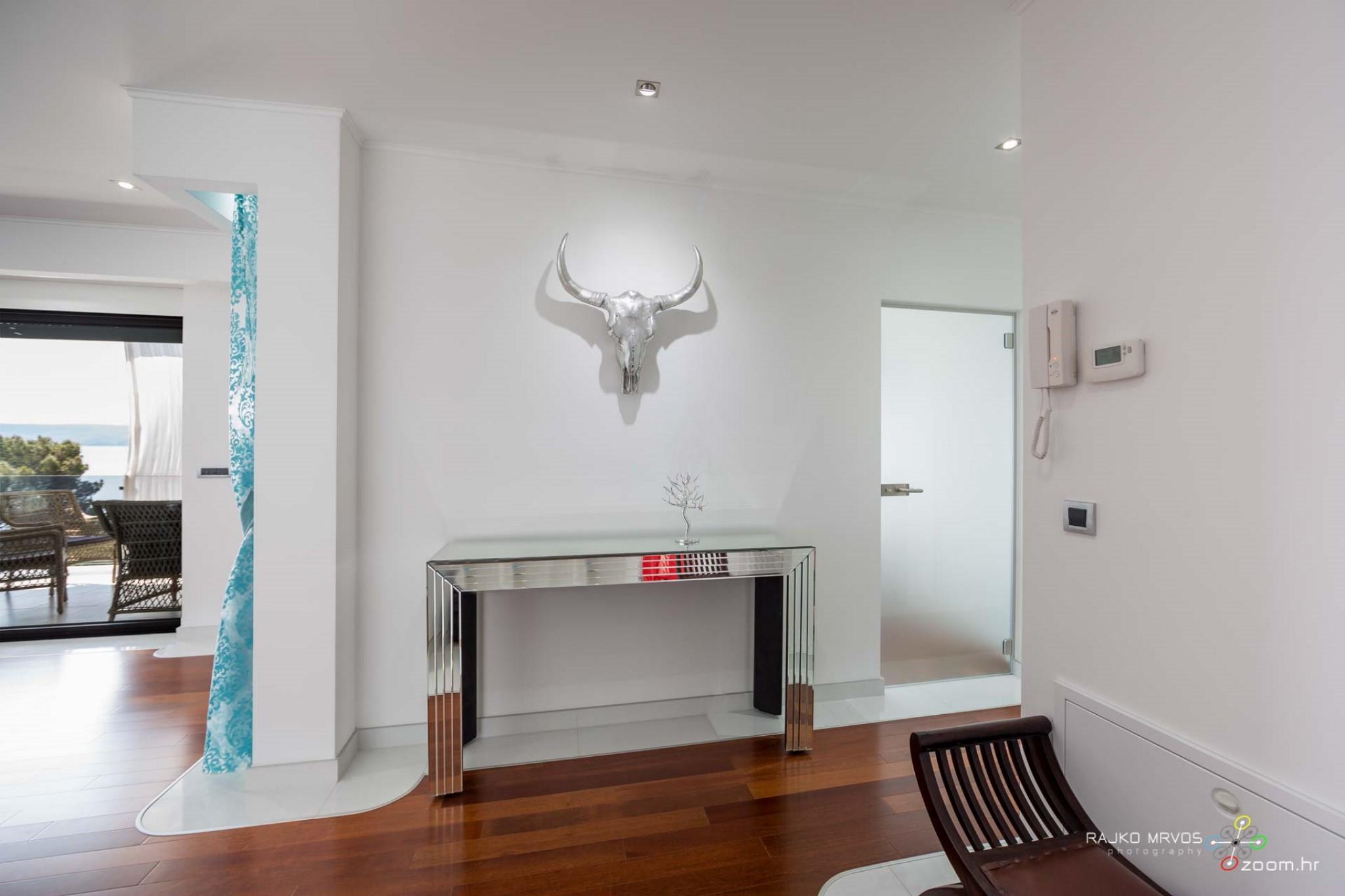 fotografiranje-interijera-fotograf-eksterijera-slikanje-vila-kuca-apartmana-Larimar-Penthouse-4
