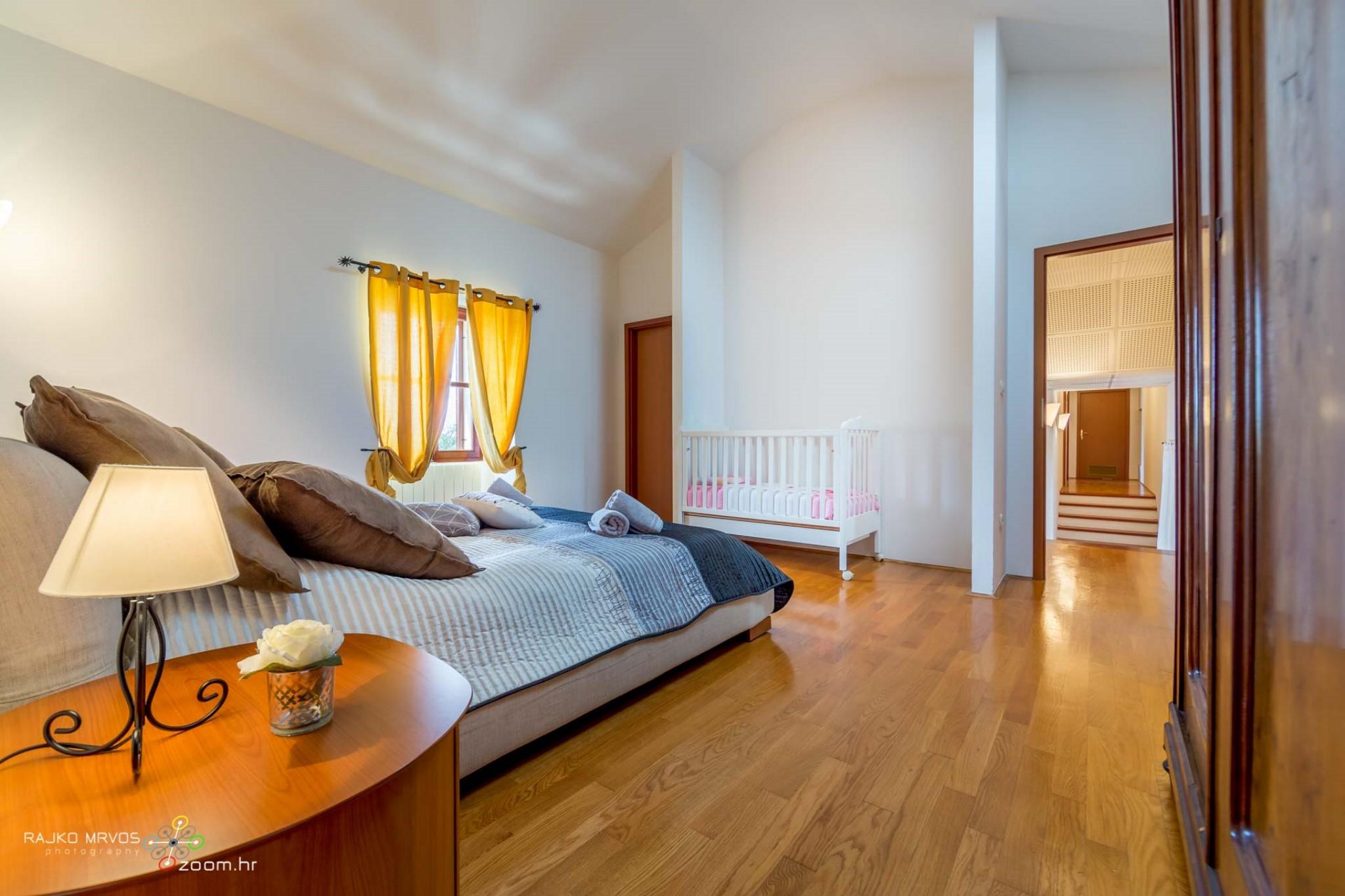 fotografiranje-interijera-fotograf-eksterijera-vila-kuca-apartmana-slikanje-villa-Fattoria-59