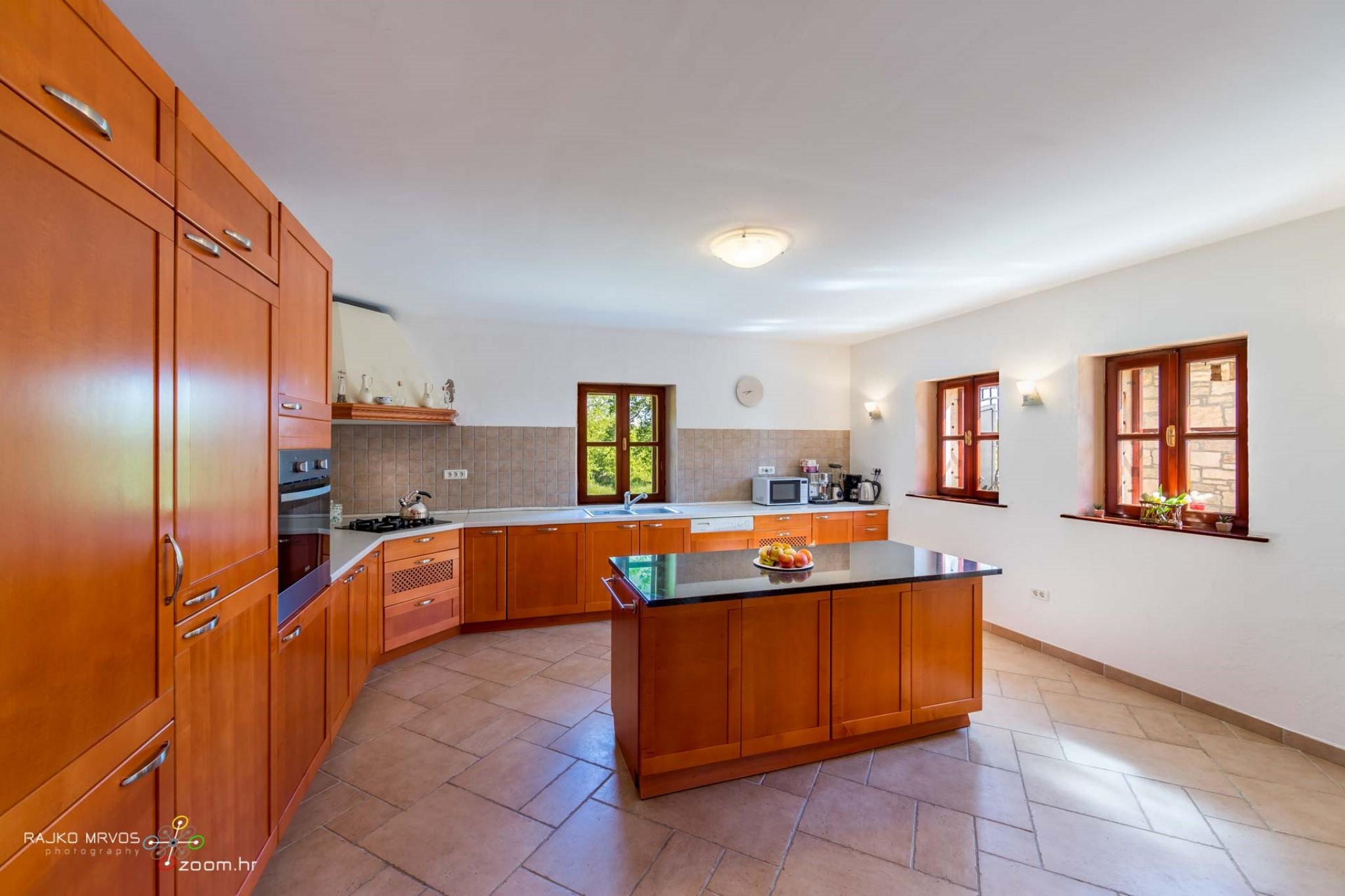 fotografiranje-interijera-fotograf-eksterijera-vila-kuca-apartmana-slikanje-villa-Fattoria-45