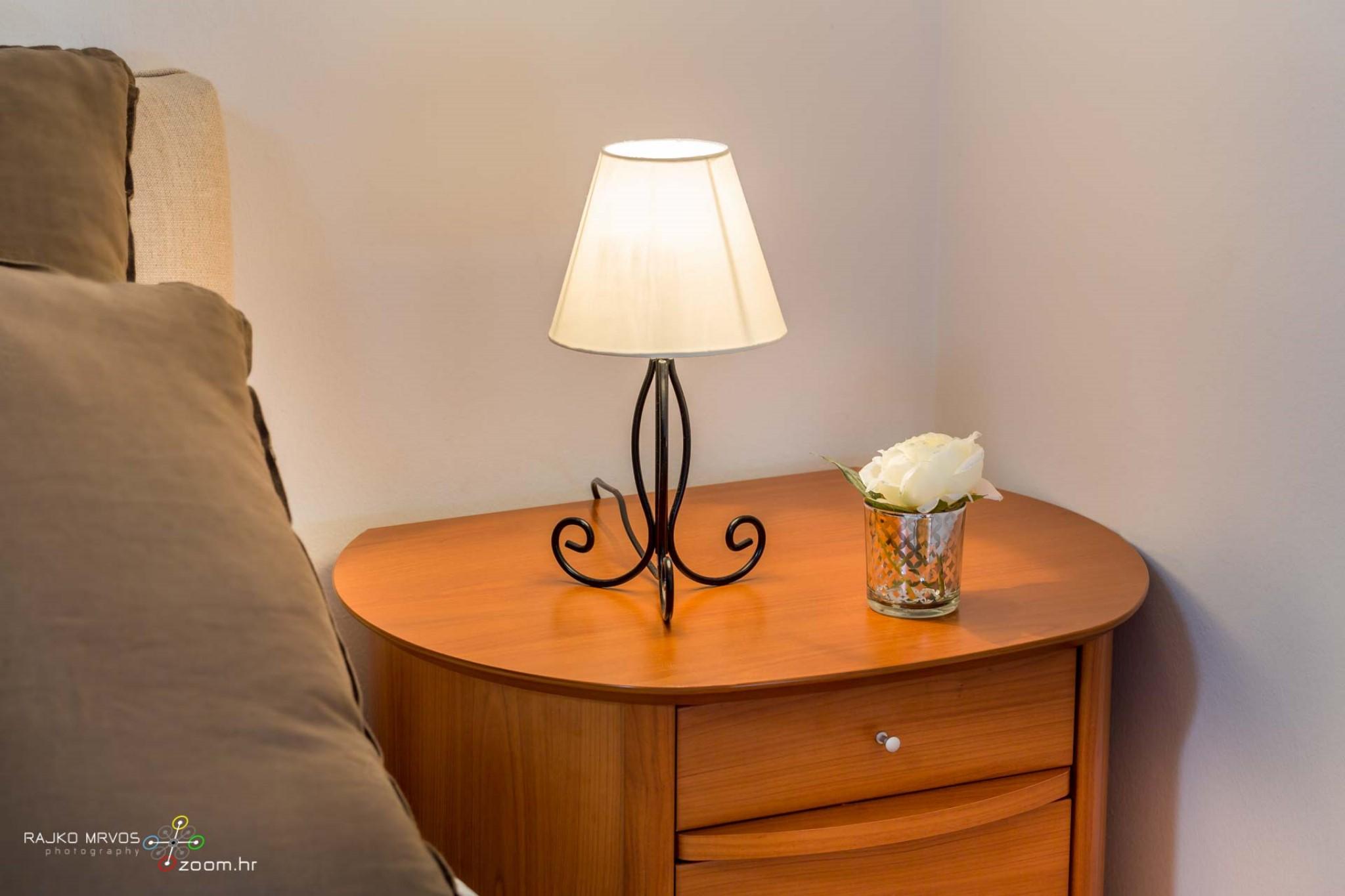 fotografiranje-interijera-fotograf-eksterijera-vila-kuca-apartmana-slikanje-villa-Fattoria-56