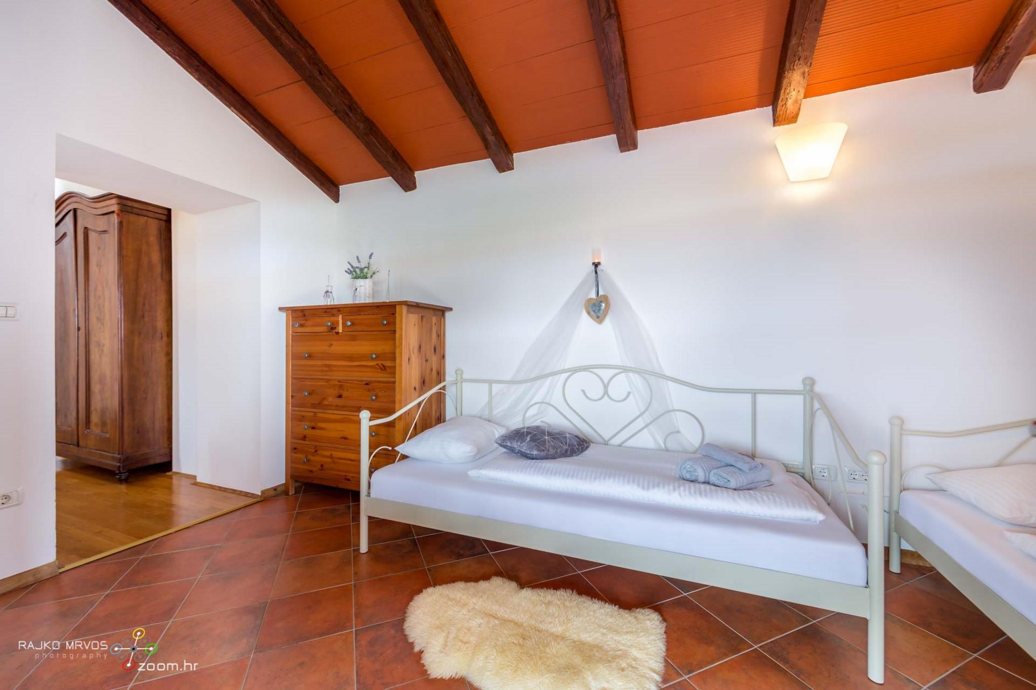 fotografiranje-interijera-fotograf-eksterijera-vila-kuca-apartmana-slikanje-villa-Fattoria-51