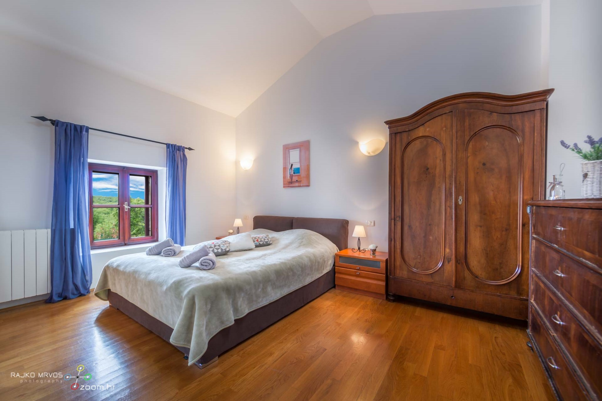 fotografiranje-interijera-fotograf-eksterijera-vila-kuca-apartmana-slikanje-villa-Fattoria-69
