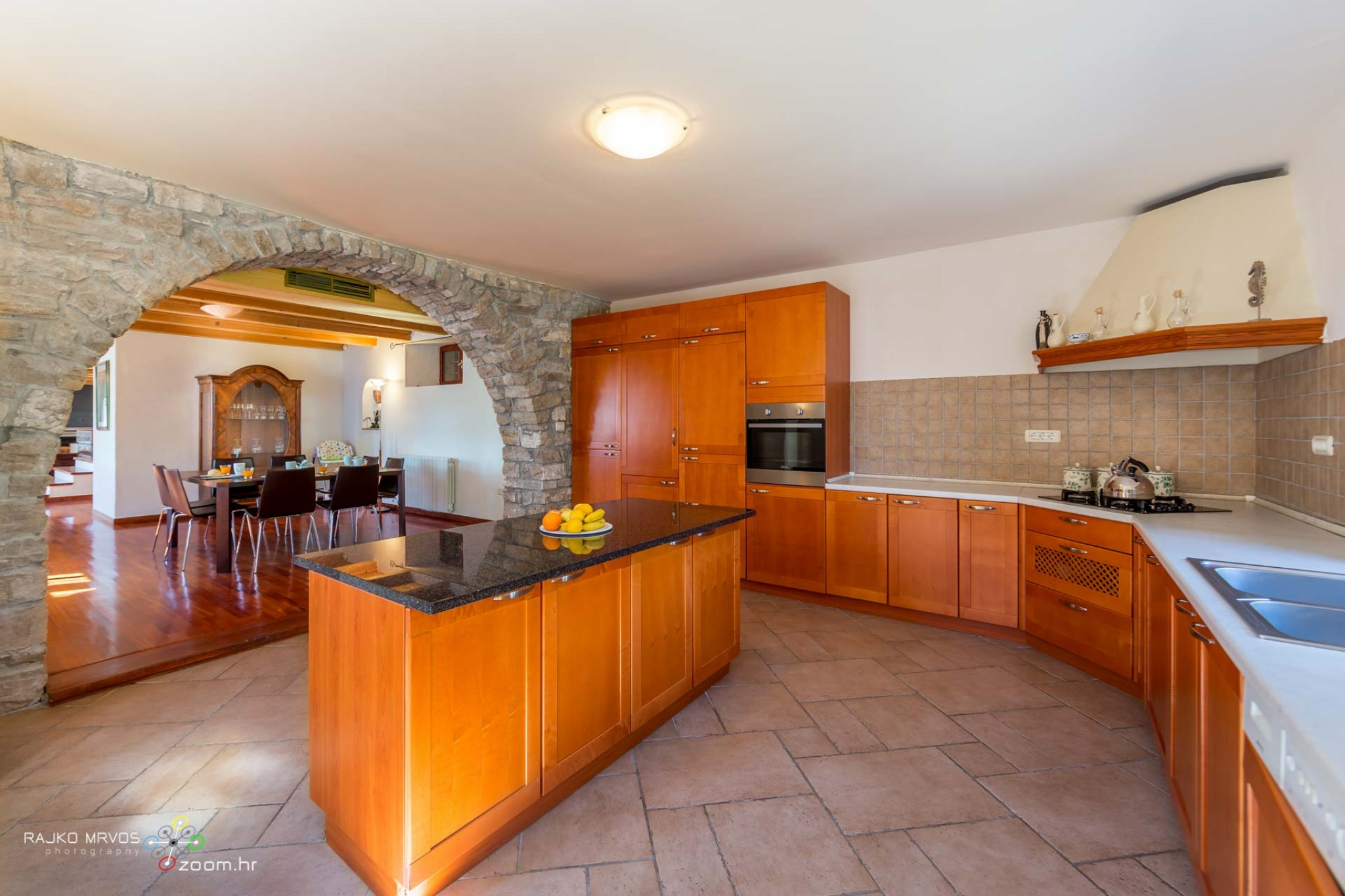 fotografiranje-interijera-fotograf-eksterijera-vila-kuca-apartmana-slikanje-villa-Fattoria-43