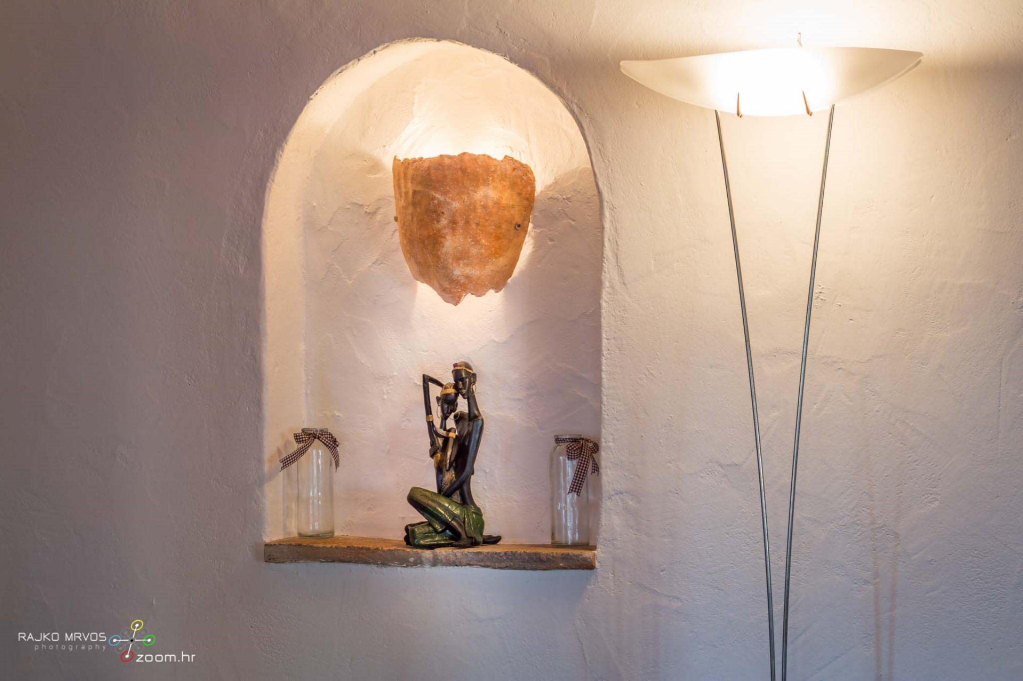 fotografiranje-interijera-fotograf-eksterijera-vila-kuca-apartmana-slikanje-villa-Fattoria-49