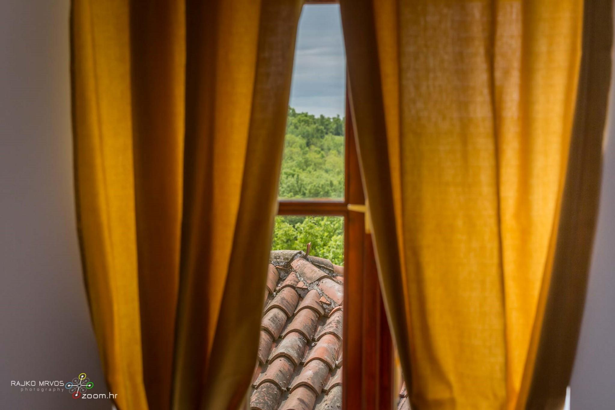 fotografiranje-interijera-fotograf-eksterijera-vila-kuca-apartmana-slikanje-villa-Fattoria-72