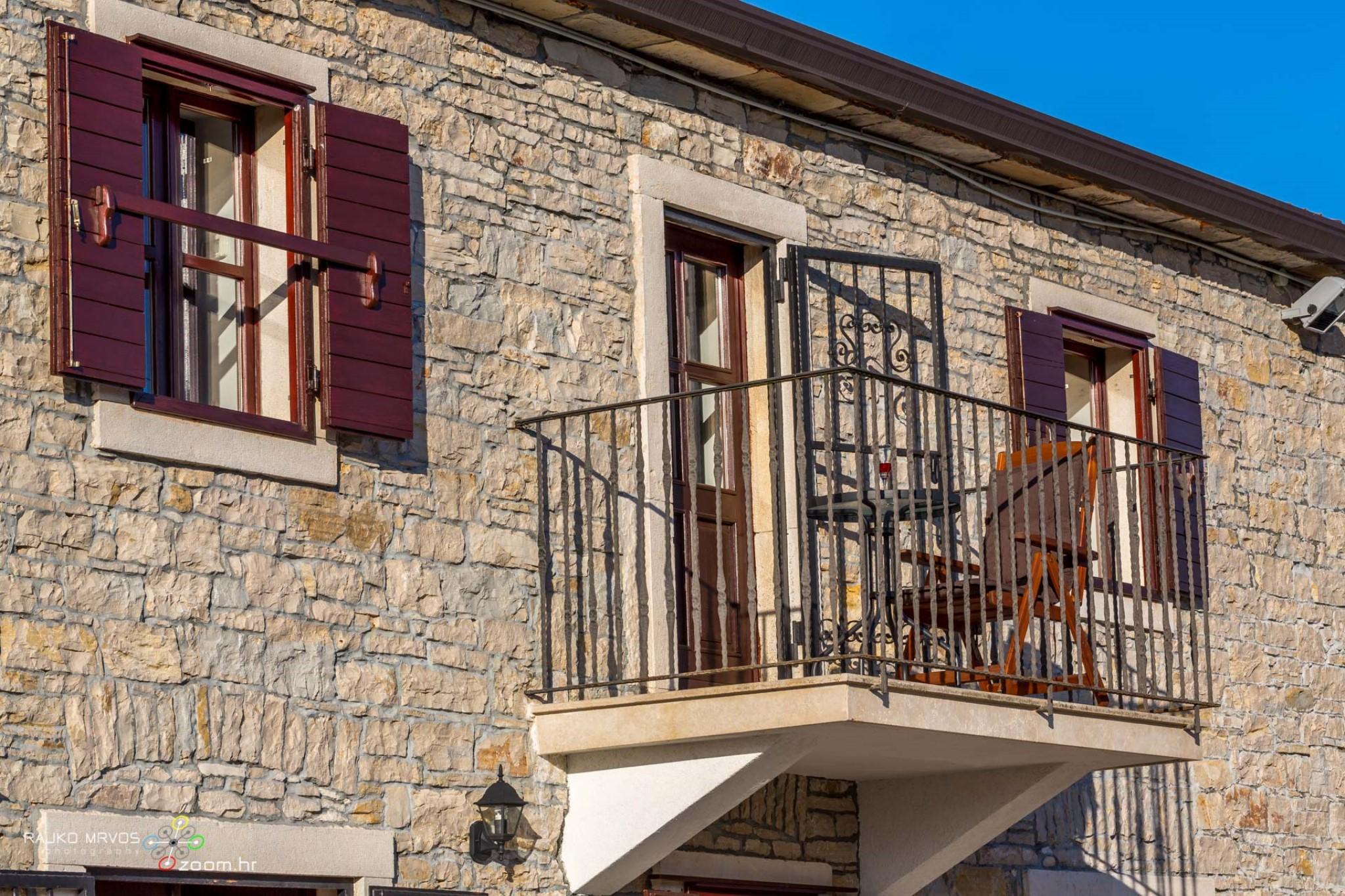 fotografiranje-interijera-fotograf-eksterijera-vila-kuca-apartmana-slikanje-villa-Fattoria-22