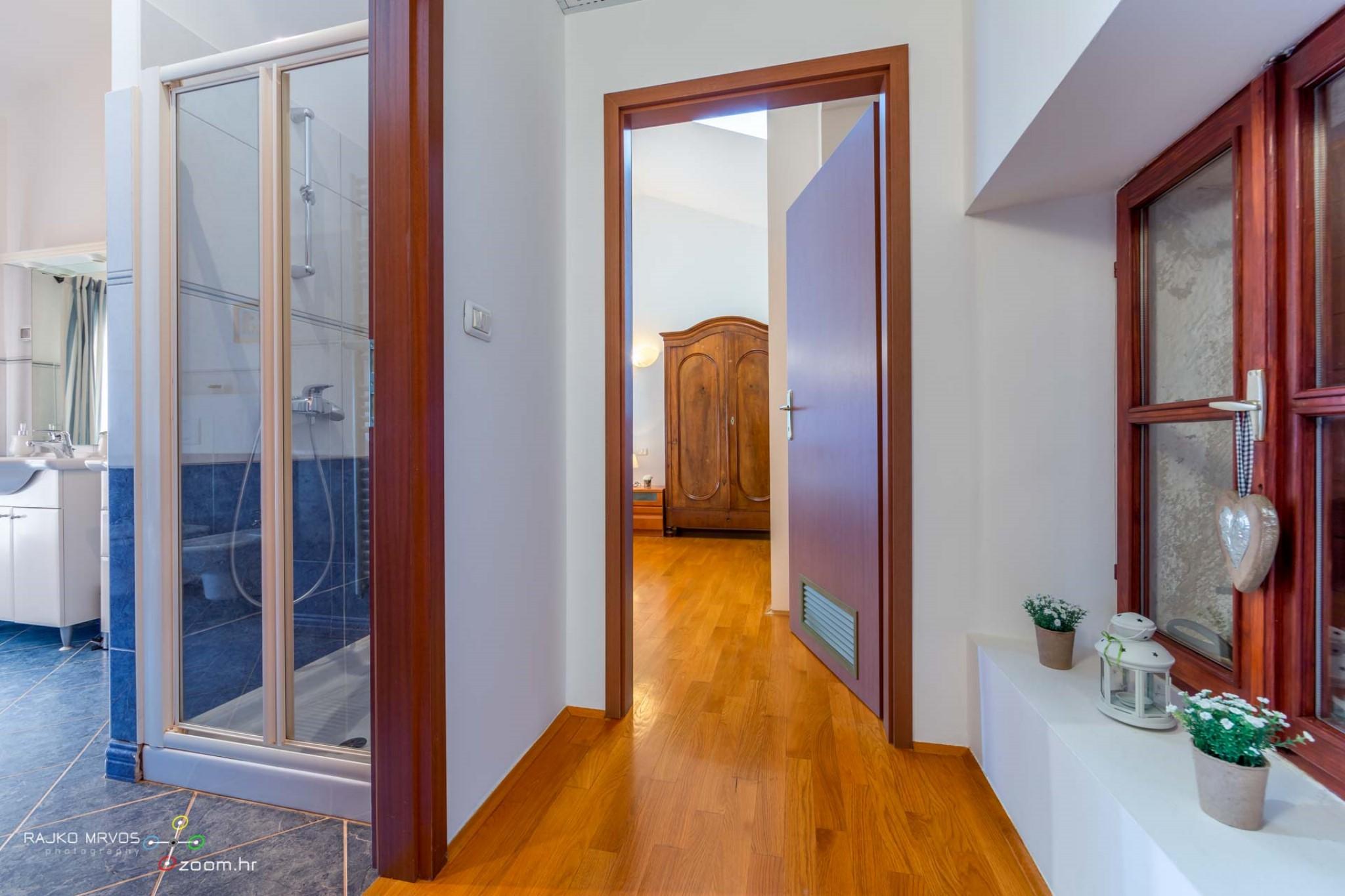fotografiranje-interijera-fotograf-eksterijera-vila-kuca-apartmana-slikanje-villa-Fattoria-73