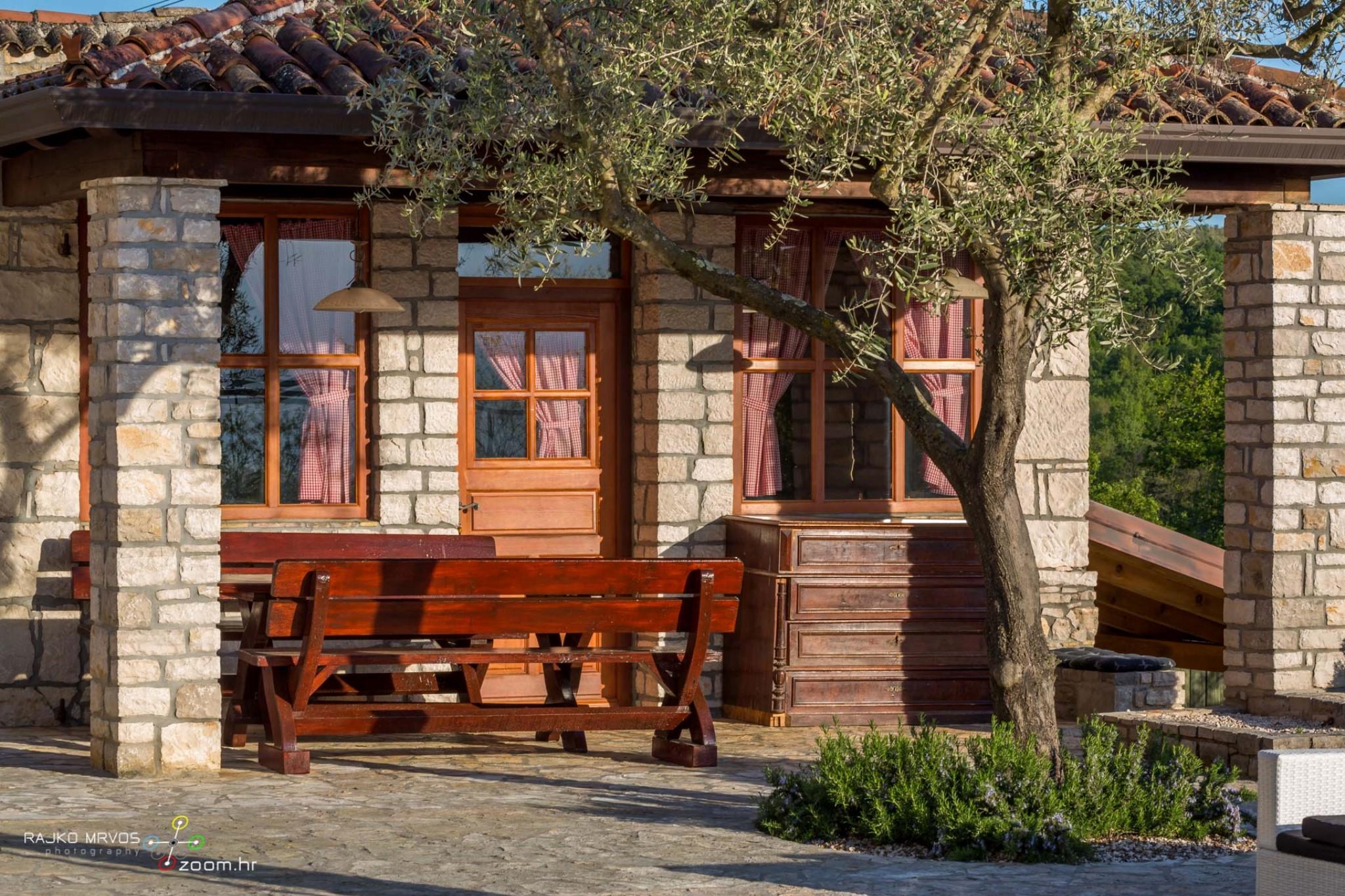 fotografiranje-interijera-fotograf-eksterijera-vila-kuca-apartmana-slikanje-villa-Fattoria-24