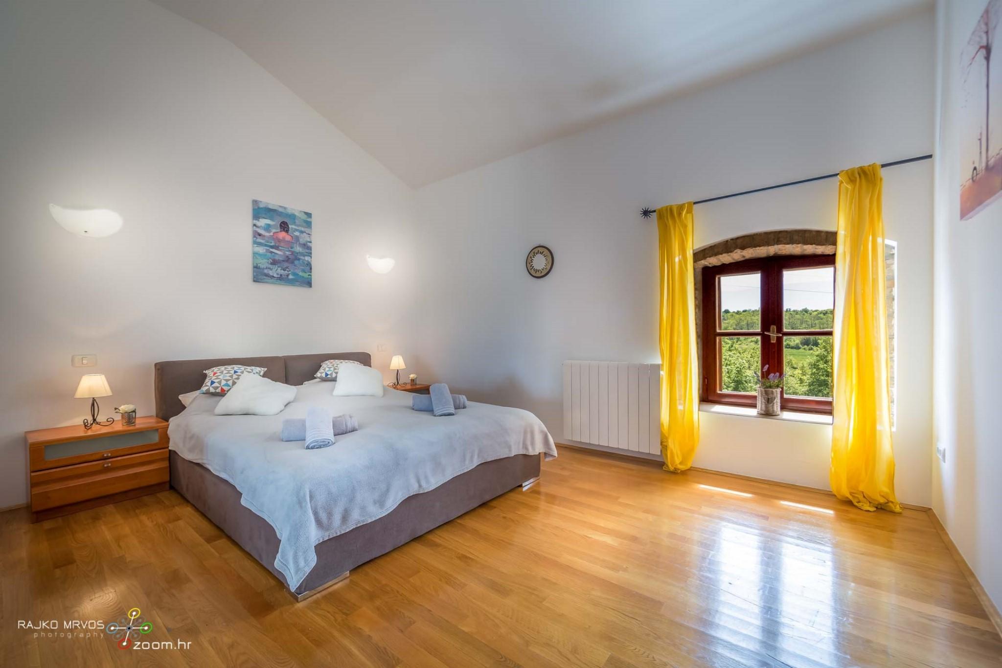 fotografiranje-interijera-fotograf-eksterijera-vila-kuca-apartmana-slikanje-villa-Fattoria-77
