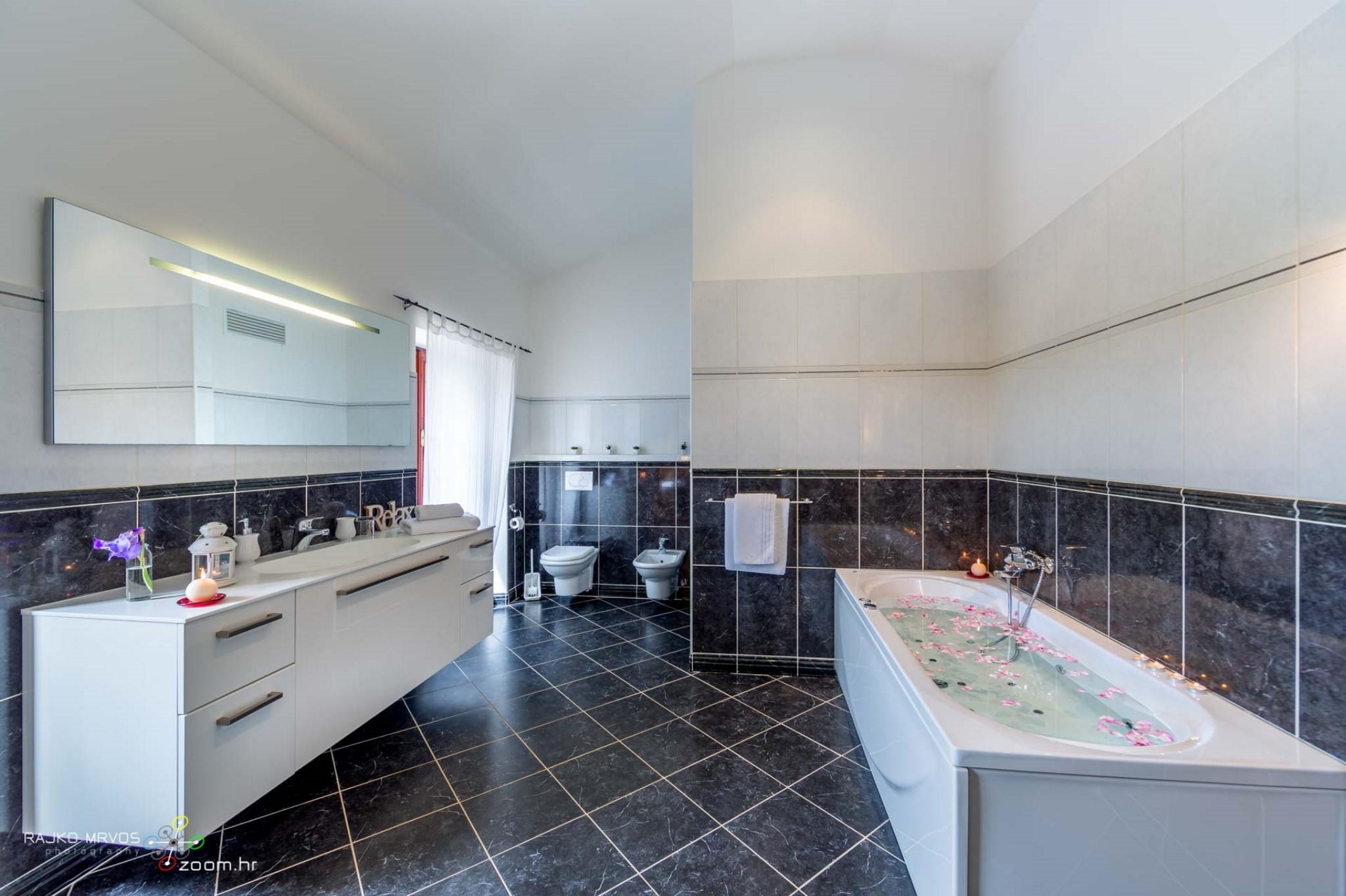 fotografiranje-interijera-fotograf-eksterijera-vila-kuca-apartmana-slikanje-villa-Fattoria-60