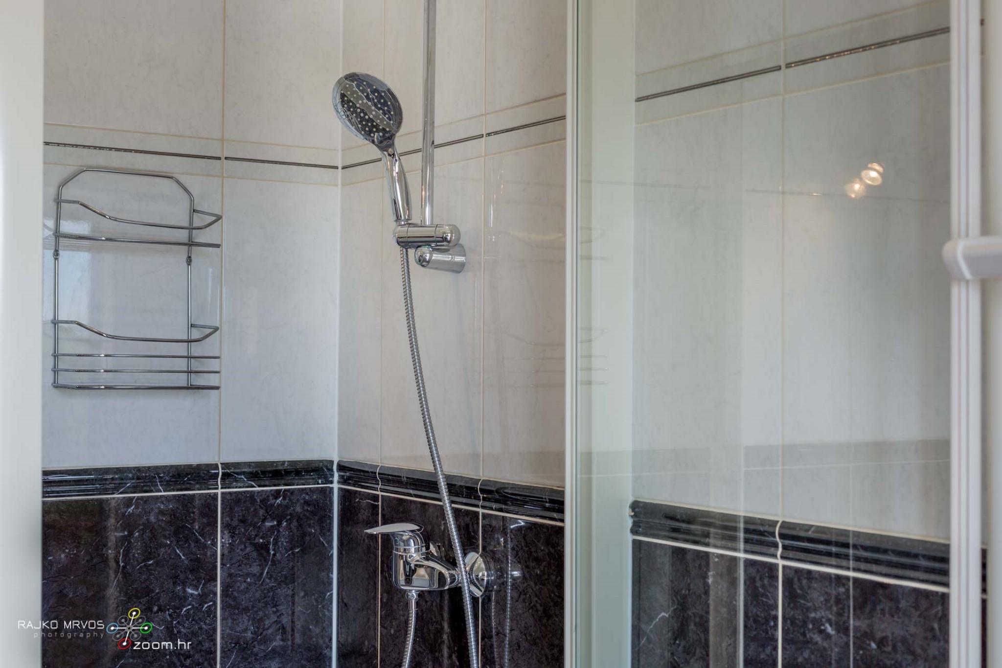 fotografiranje-interijera-fotograf-eksterijera-vila-kuca-apartmana-slikanje-villa-Fattoria-65