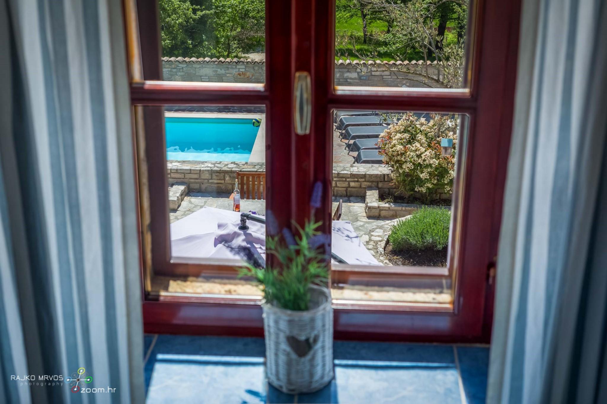 fotografiranje-interijera-fotograf-eksterijera-vila-kuca-apartmana-slikanje-villa-Fattoria-70