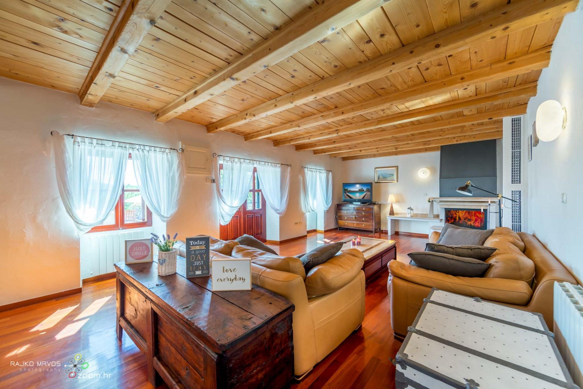 fotografiranje-interijera-fotograf-eksterijera-vila-kuca-apartmana-slikanje-villa-Fattoria-35