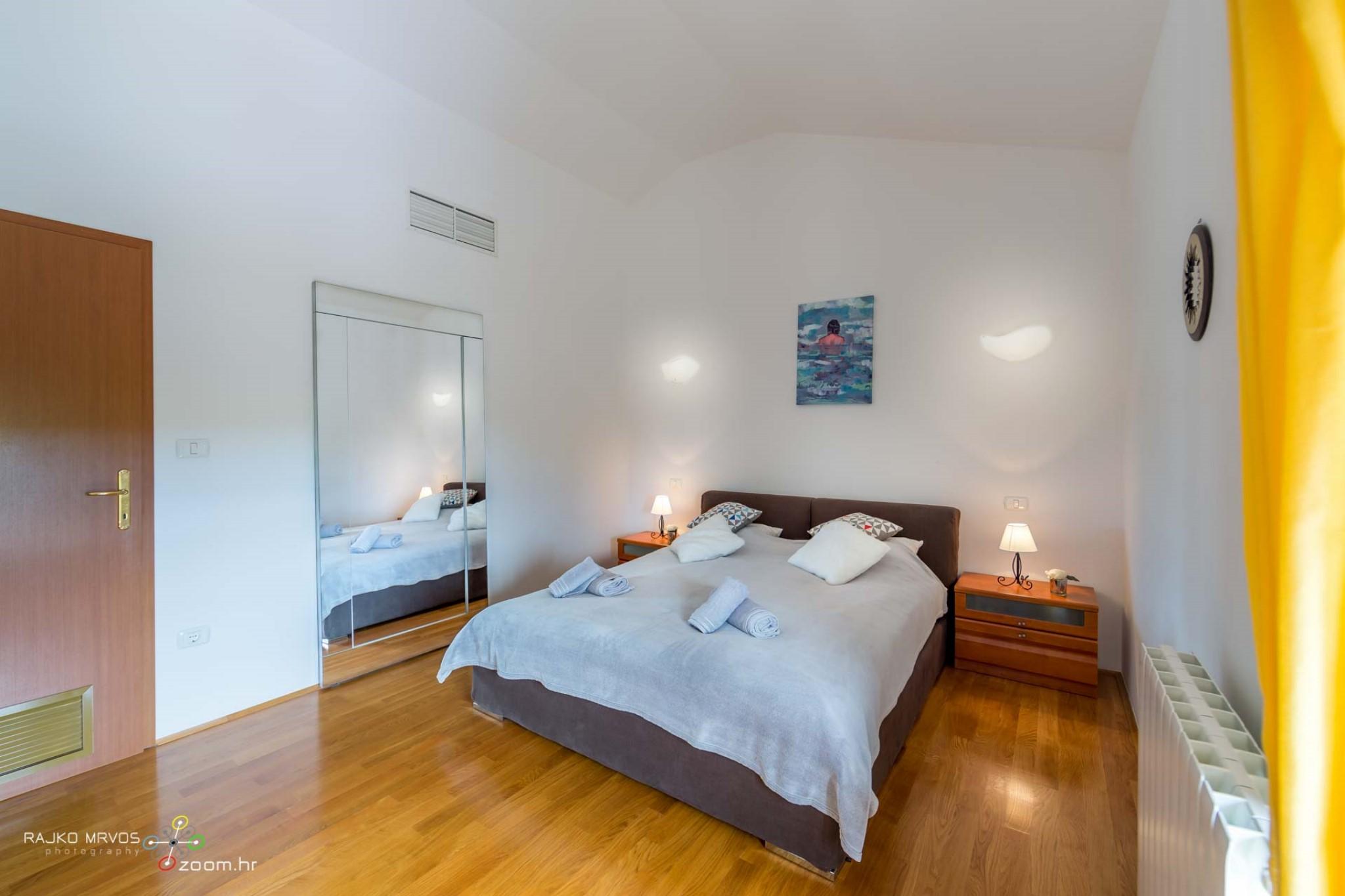 fotografiranje-interijera-fotograf-eksterijera-vila-kuca-apartmana-slikanje-villa-Fattoria-78