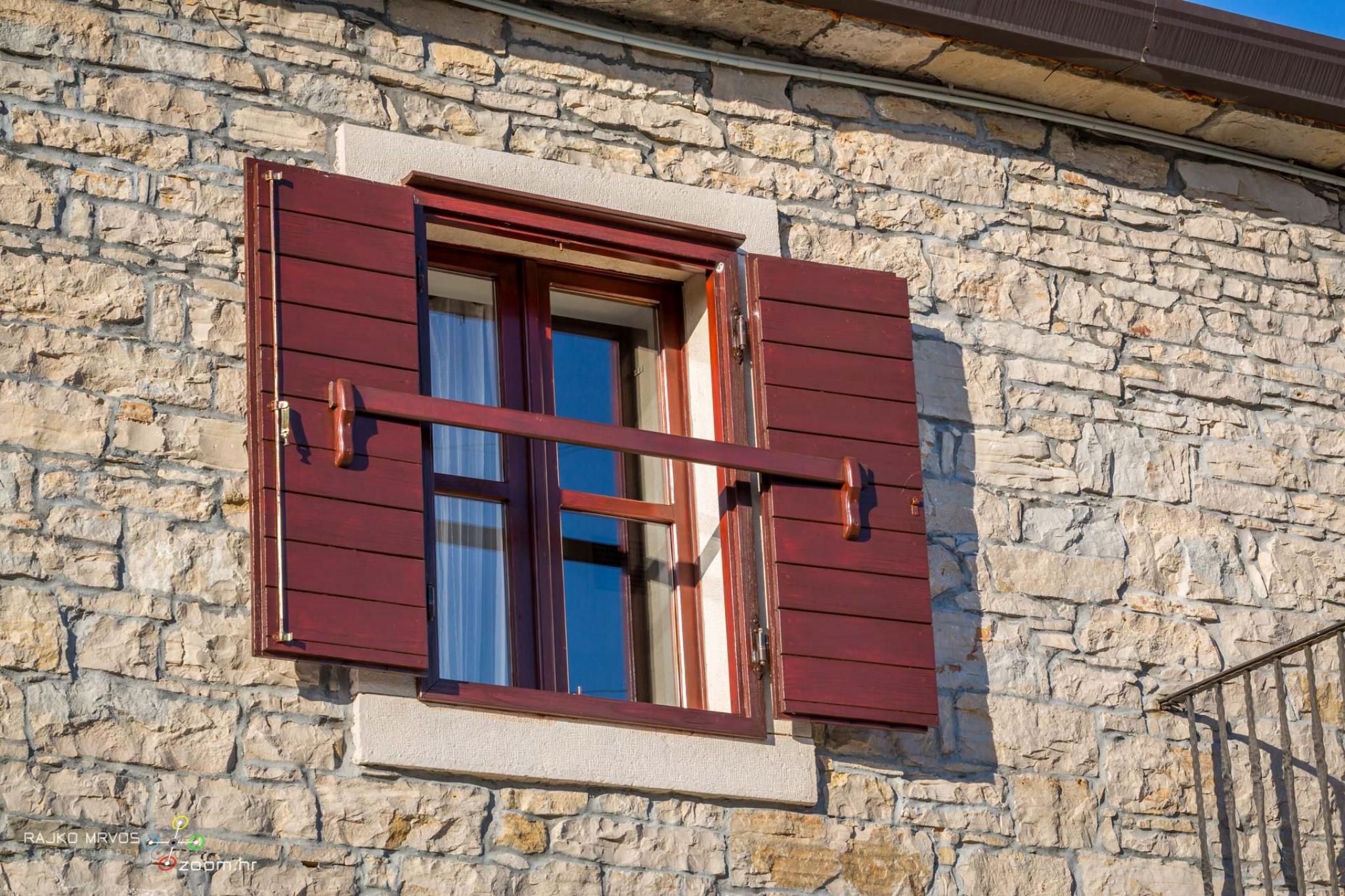 fotografiranje-interijera-fotograf-eksterijera-vila-kuca-apartmana-slikanje-villa-Fattoria-23